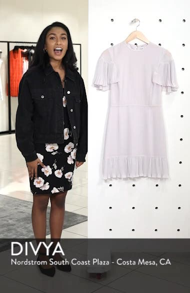 Diana Sheath Dress, sales video thumbnail