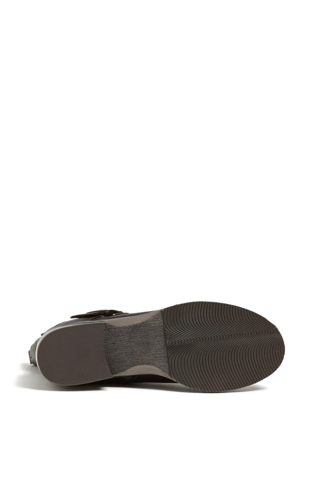 by Kenneth Cole 'Best Of' Boot,                             Alternate thumbnail 19, color,