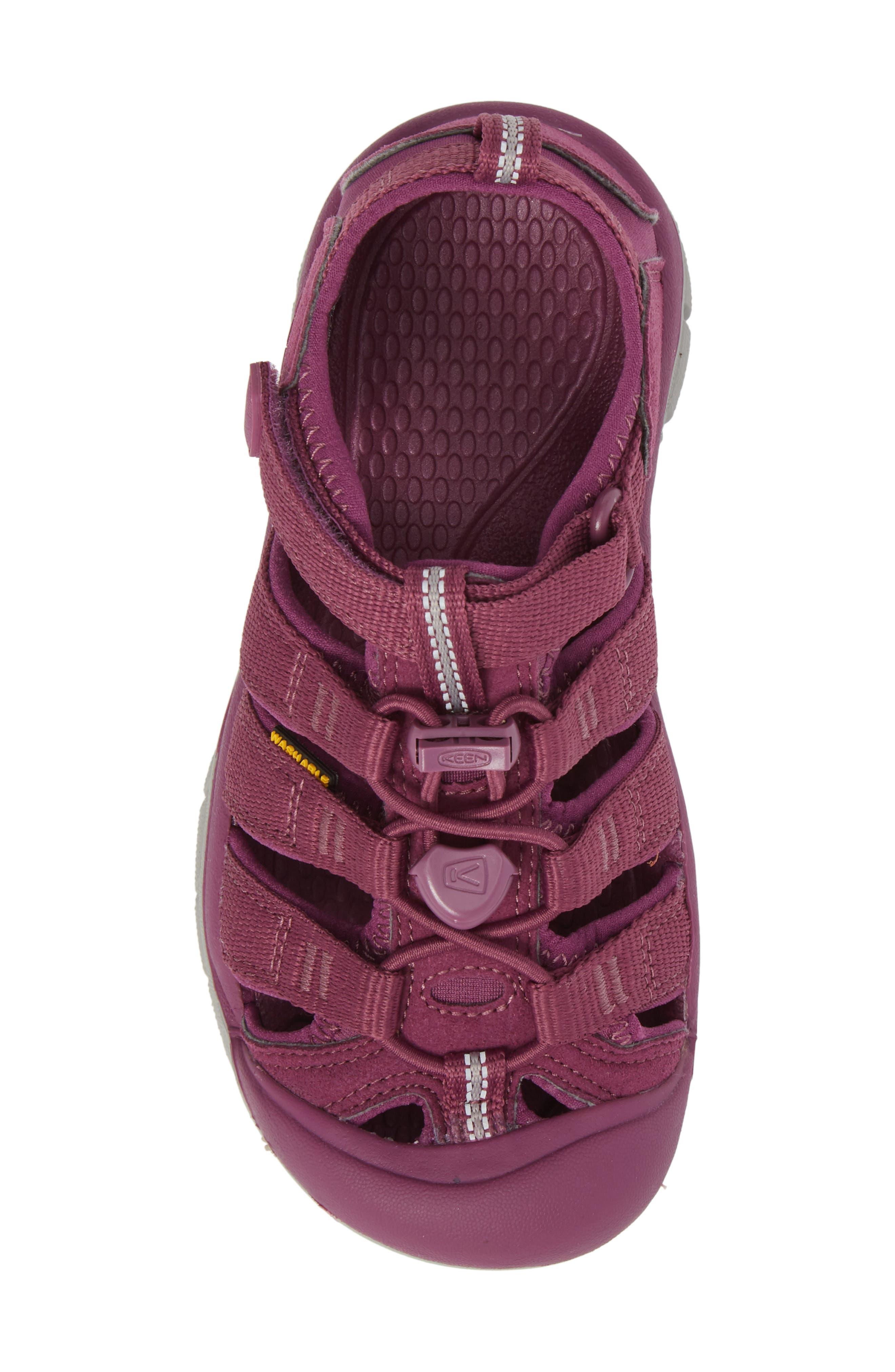 'Newport H2' Water Friendly Sandal,                             Alternate thumbnail 225, color,