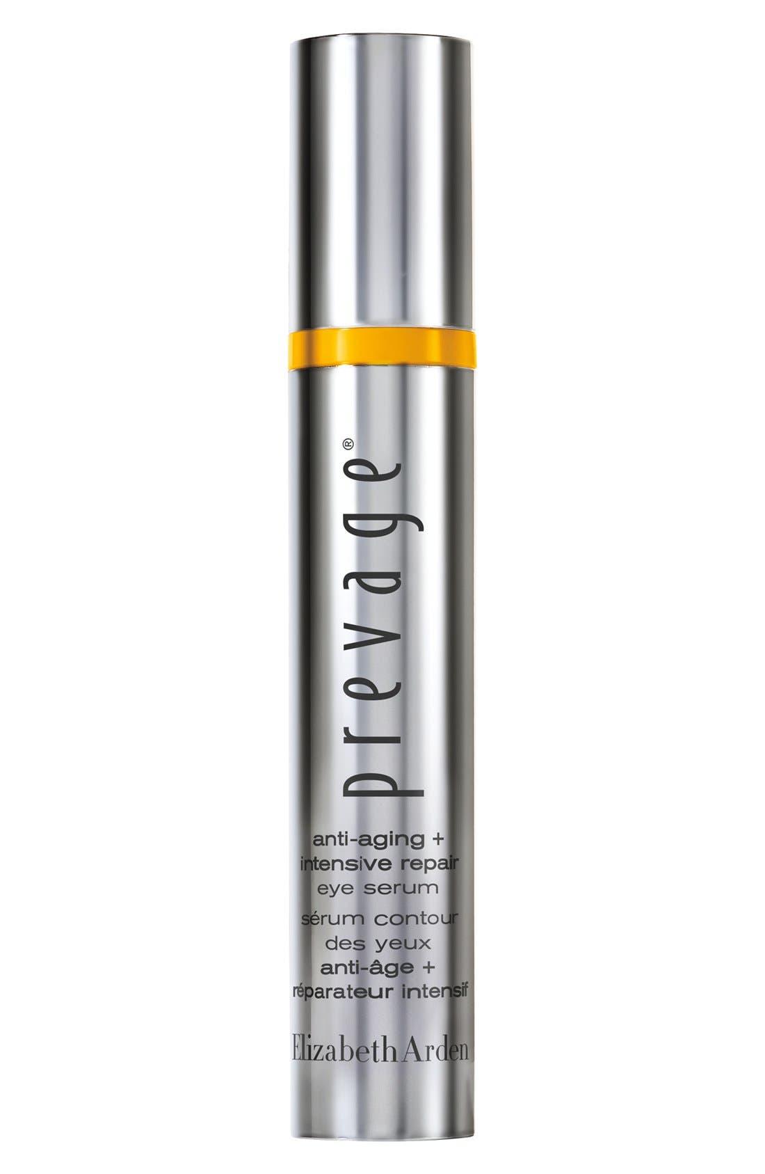 PREVAGE<sup>®</sup> 'Anti-Aging + Intensive Repair' Eye Serum,                             Main thumbnail 1, color,                             NO COLOR