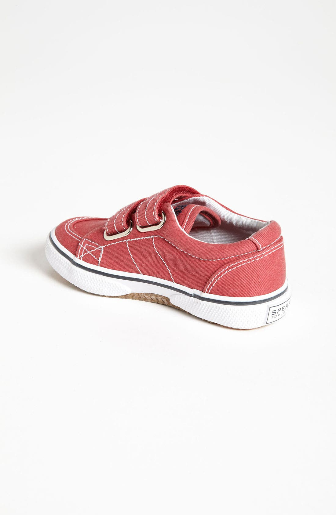 Sperry Top-Sider<sup>®</sup> Kids 'Halyard' Sneaker,                             Alternate thumbnail 15, color,