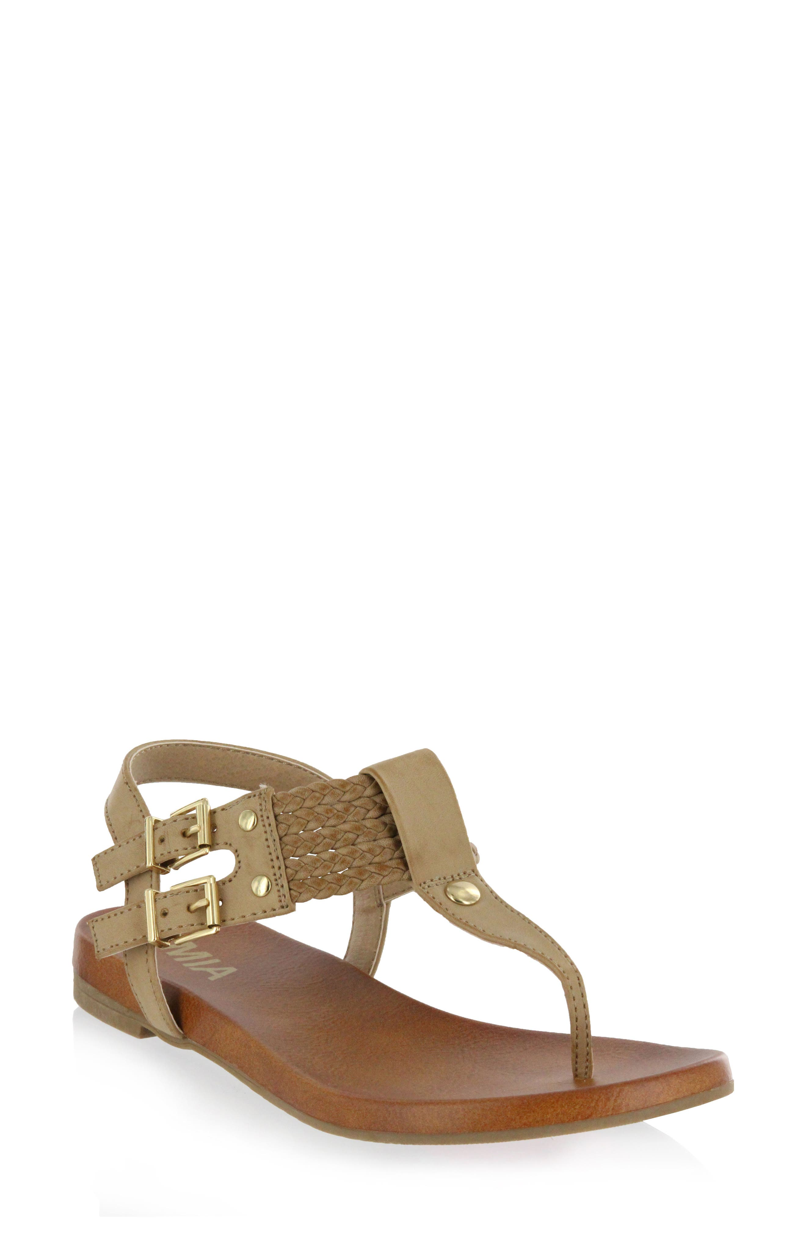 Dianna Sandal,                         Main,                         color, 231
