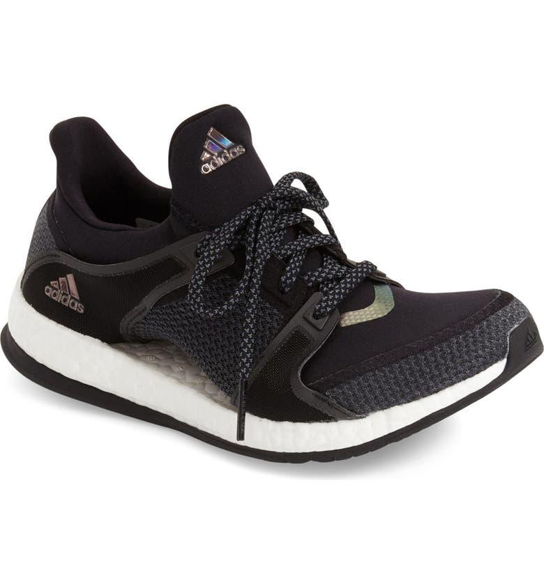 21ddd4627a9 Adidas Pure Boost Shoes Review - Style Guru  Fashion