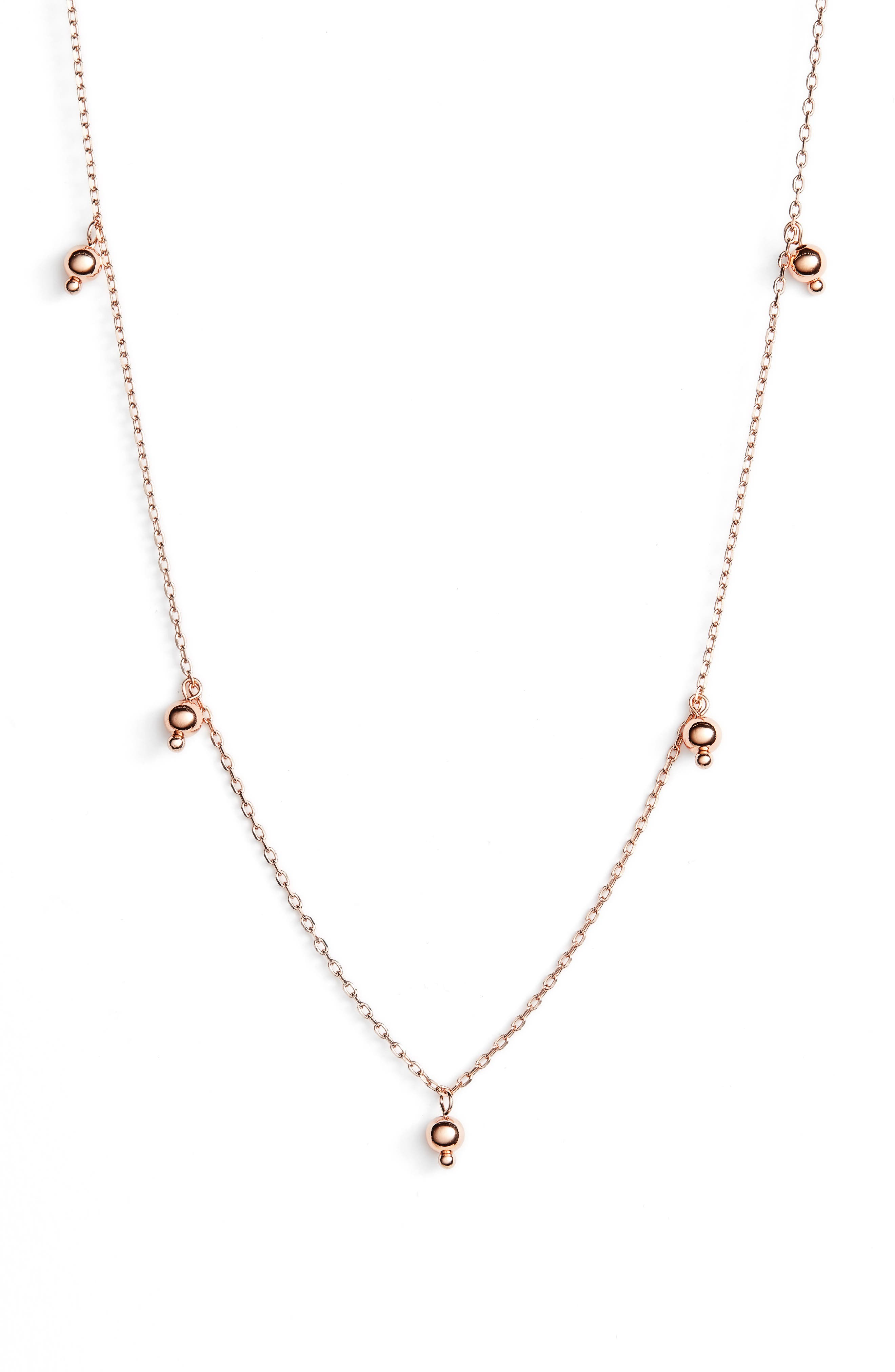 All Day Necklace,                             Main thumbnail 3, color,