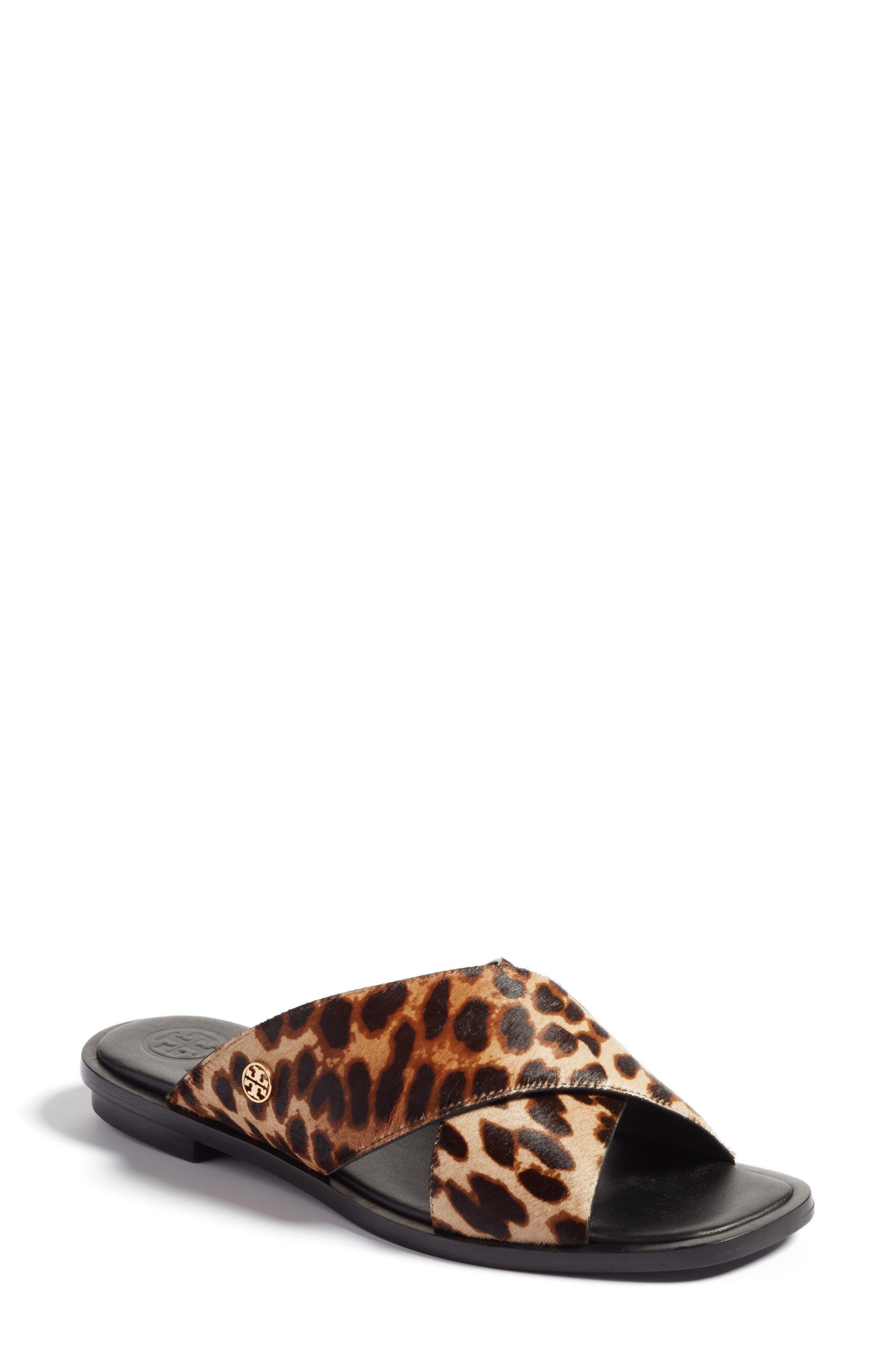 Gemma Slide Sandal,                         Main,                         color, 200