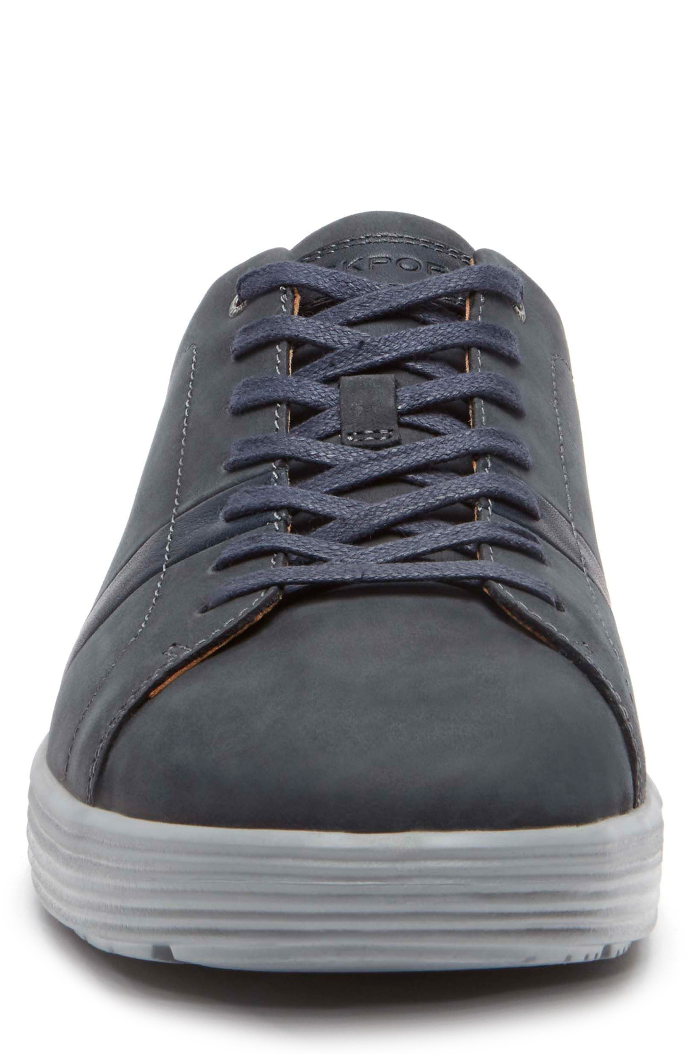 Thurston Sneaker,                             Alternate thumbnail 20, color,
