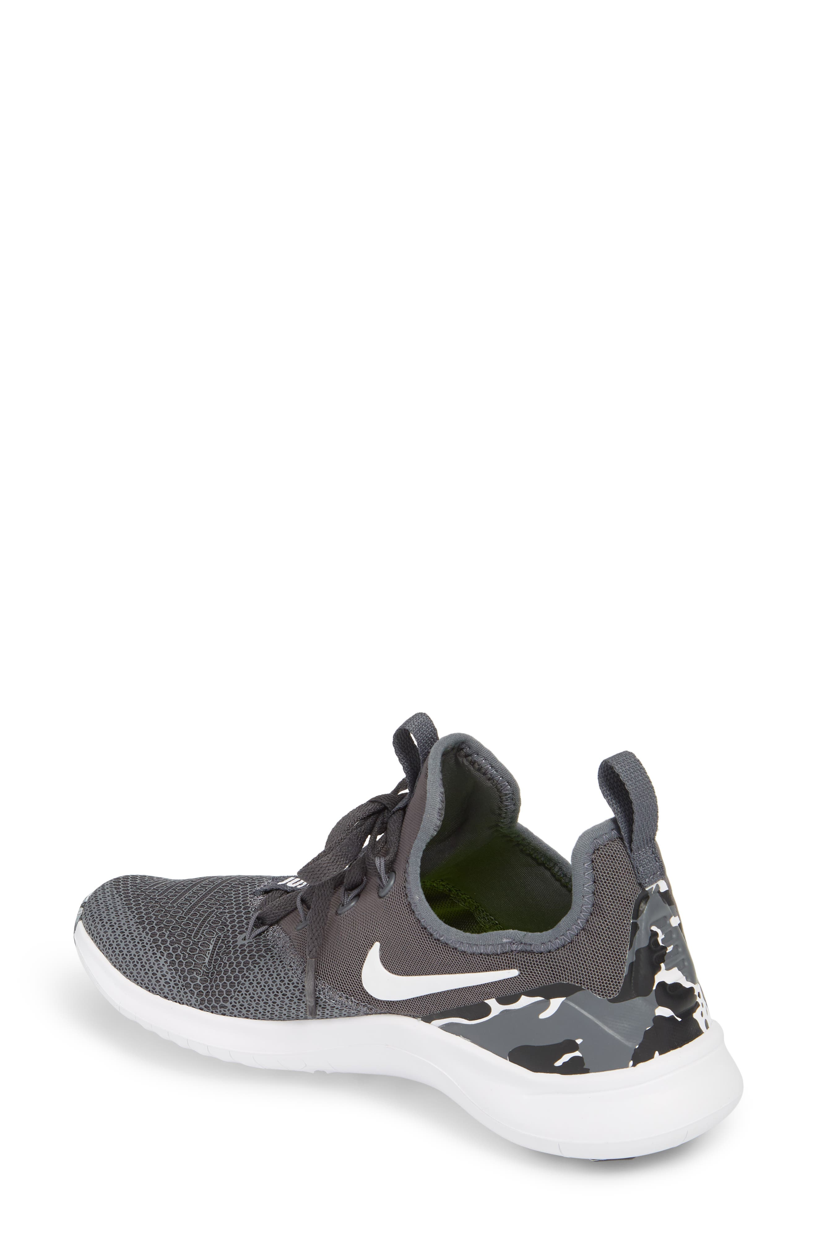 Free TR8 Training Shoe,                             Alternate thumbnail 34, color,