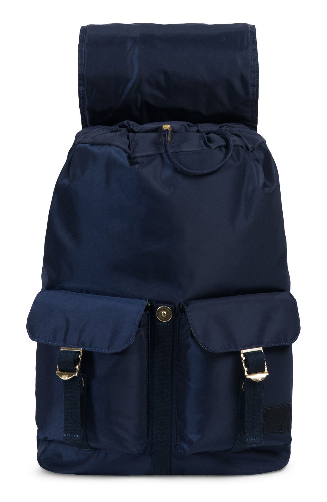 Dawson Surplus Collection Backpack,                             Alternate thumbnail 7, color,
