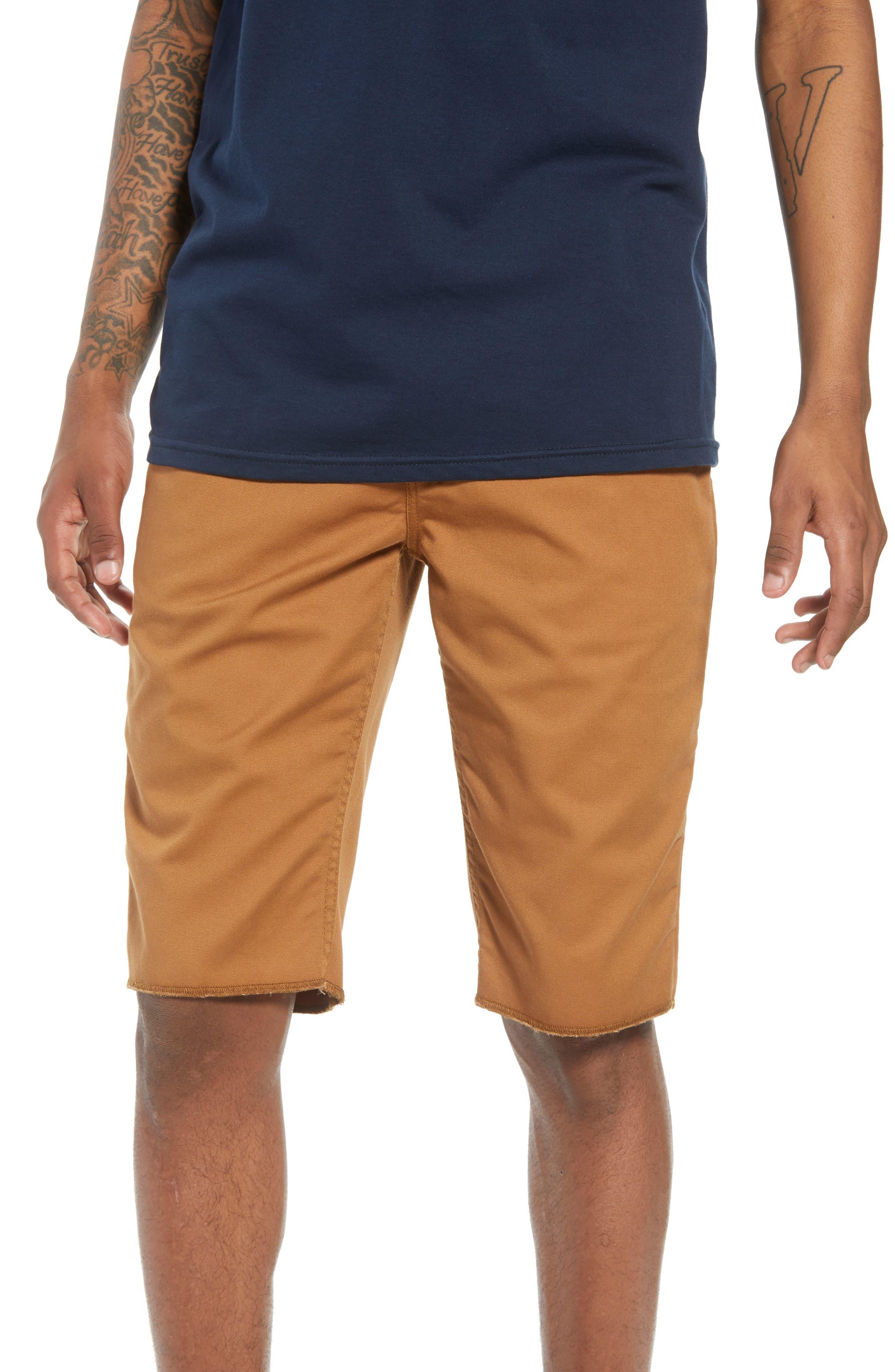 AV Covina Shorts,                         Main,                         color, 200