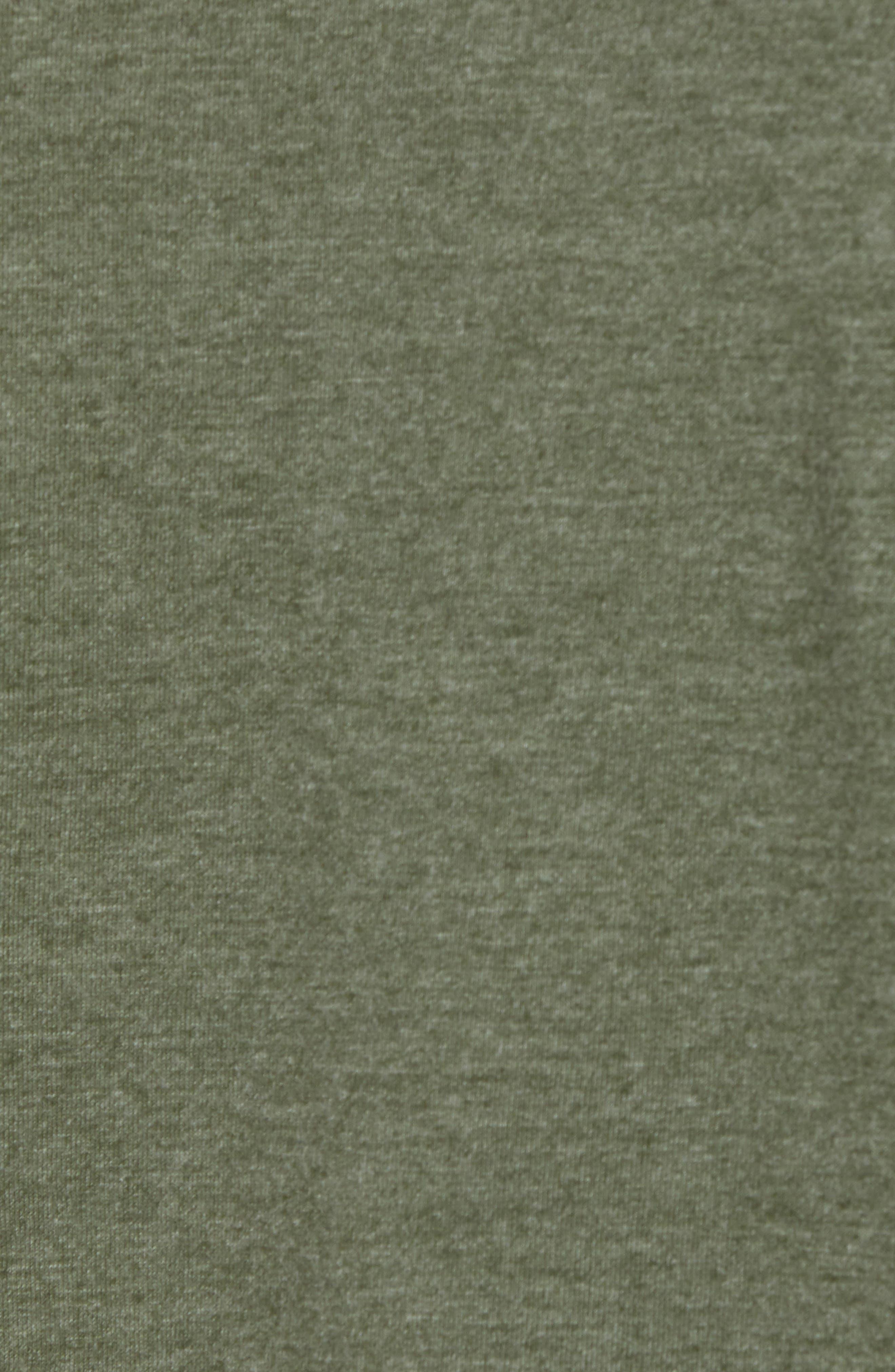 Perfomance T-Shirt,                             Alternate thumbnail 5, color,                             311