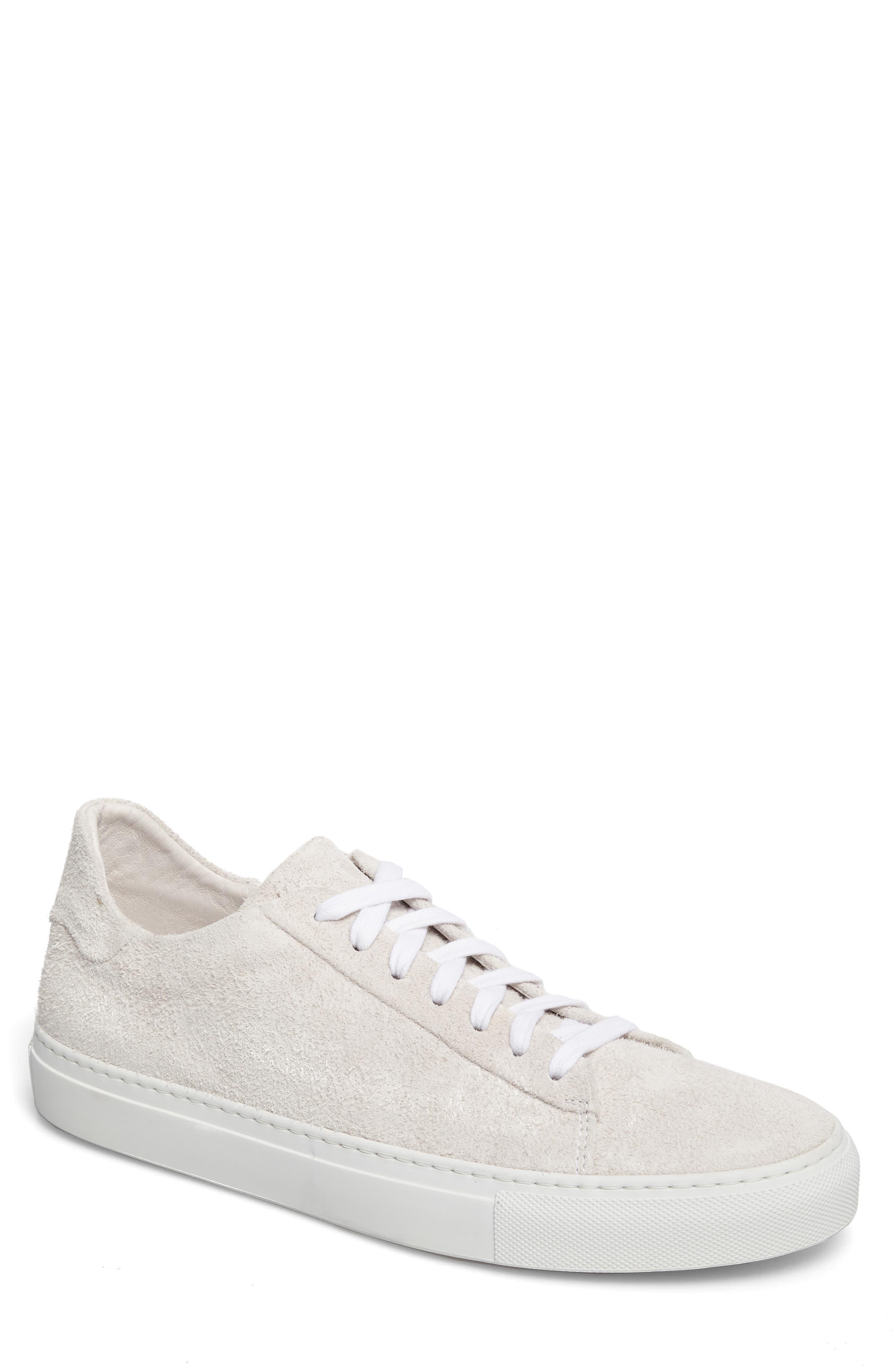 Court Sneaker,                         Main,                         color, 113