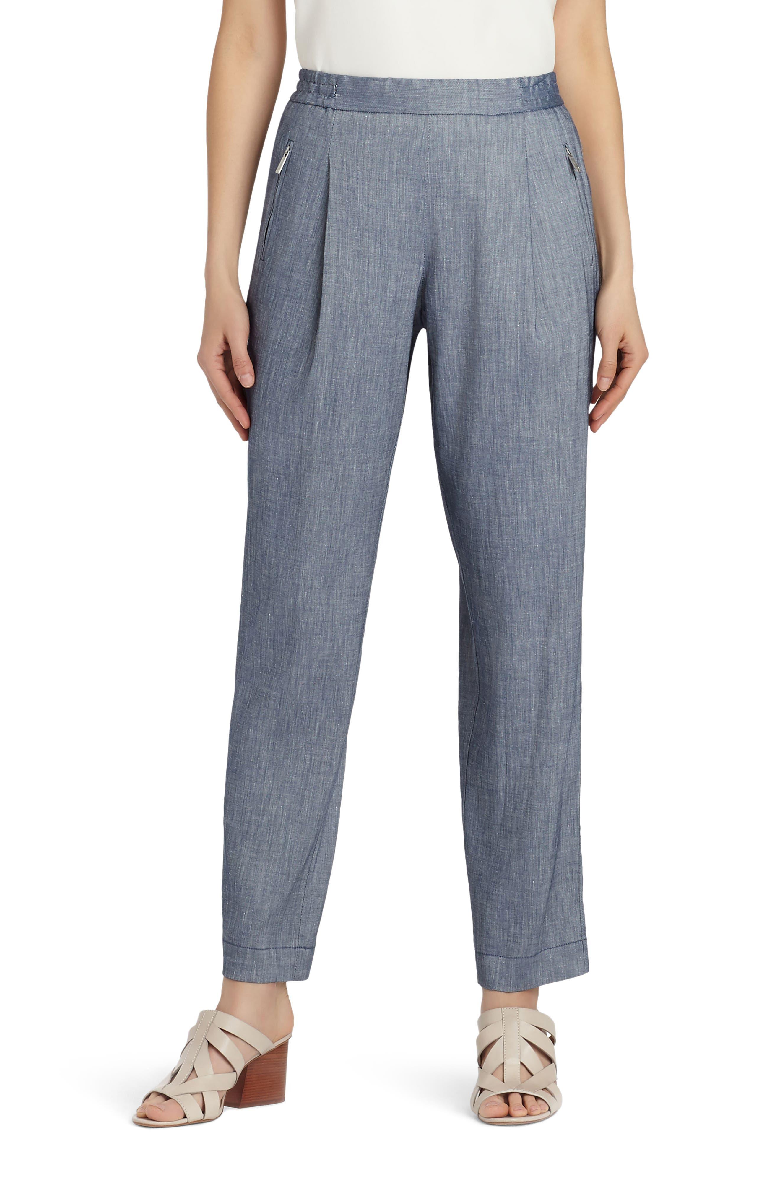 Soho Track Pants,                         Main,                         color, 424