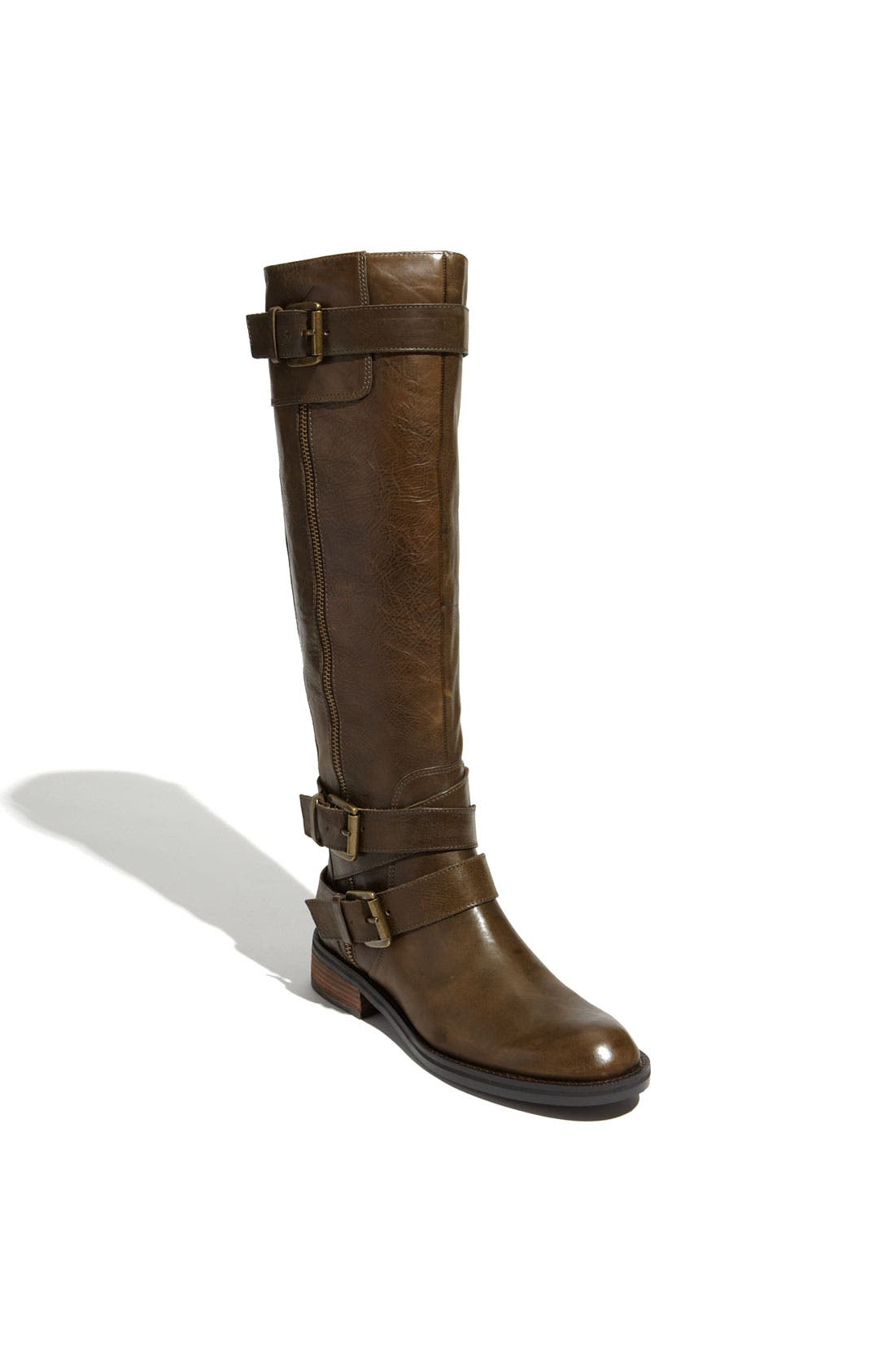 'Saylem' Riding Boot,                             Main thumbnail 7, color,