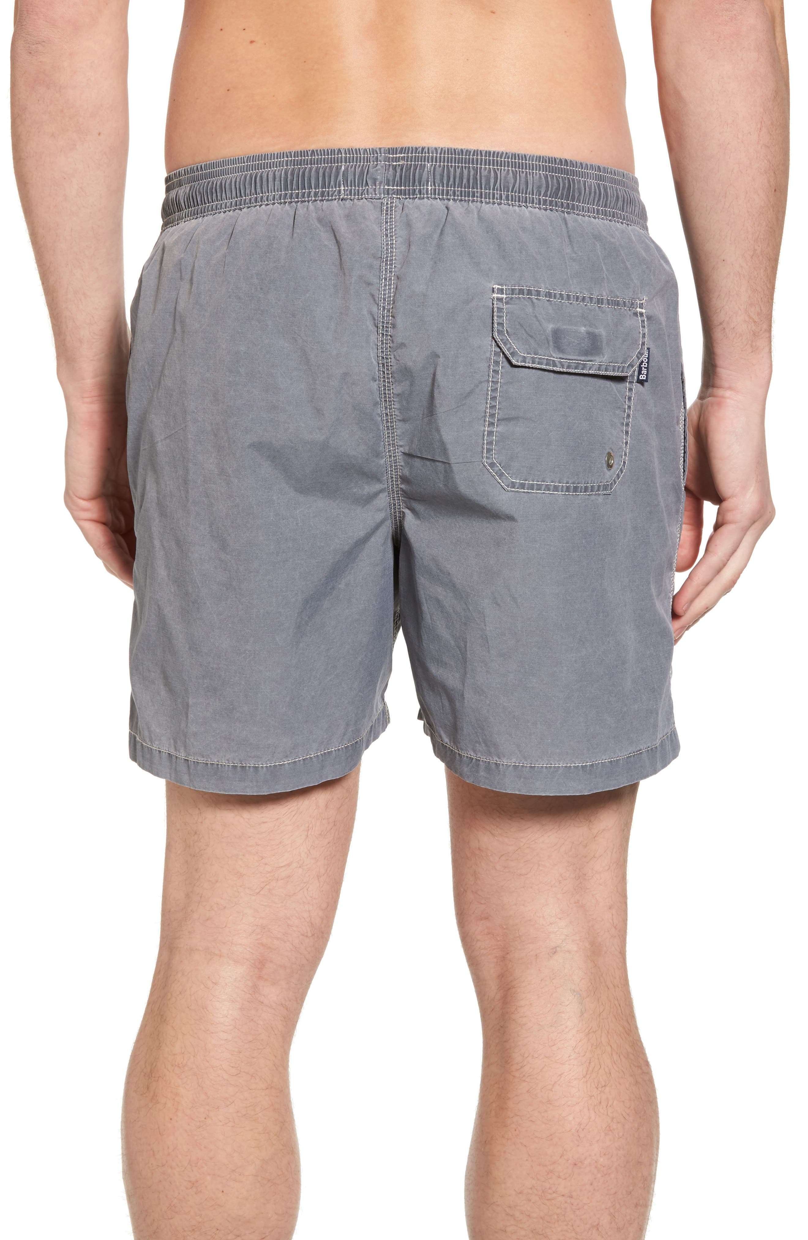 Victor Swim Trunks,                             Alternate thumbnail 2, color,                             021