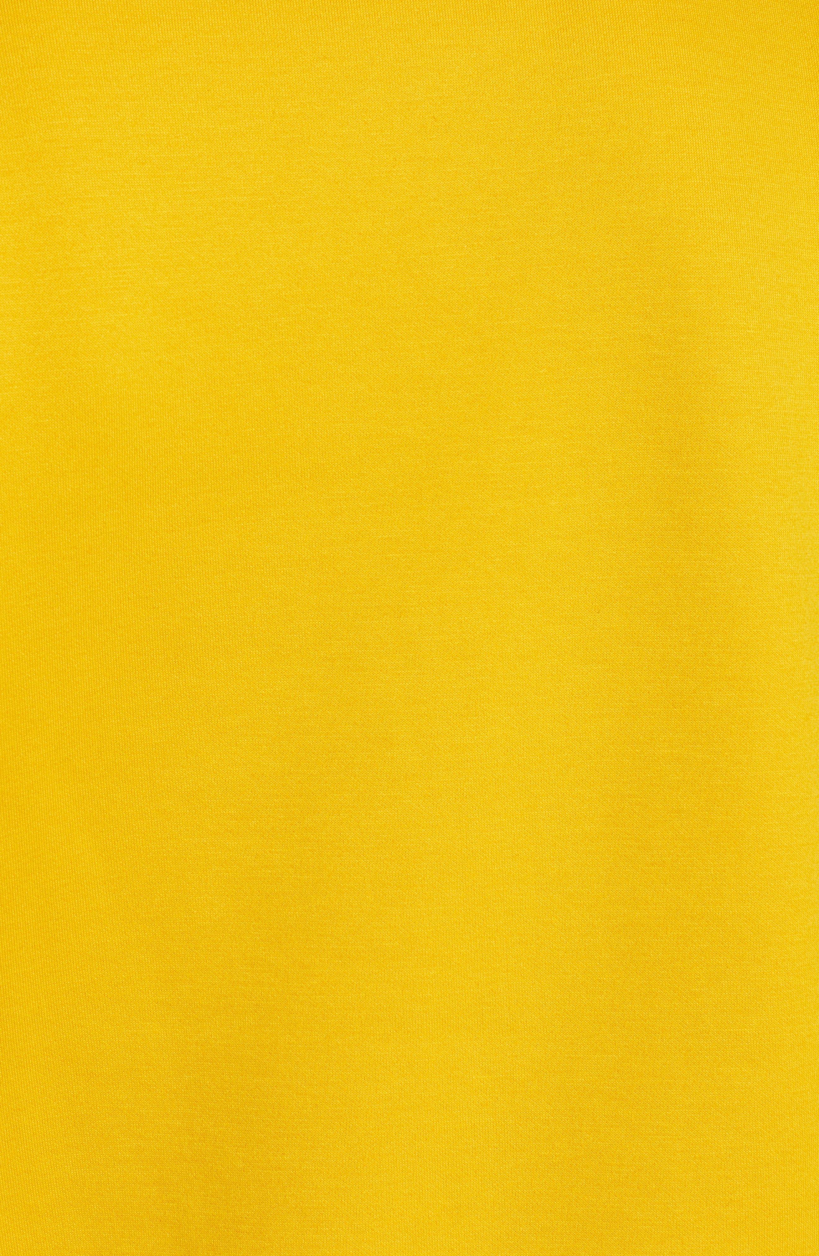 TJW Tommy Classics Sweatshirt,                             Alternate thumbnail 5, color,                             701