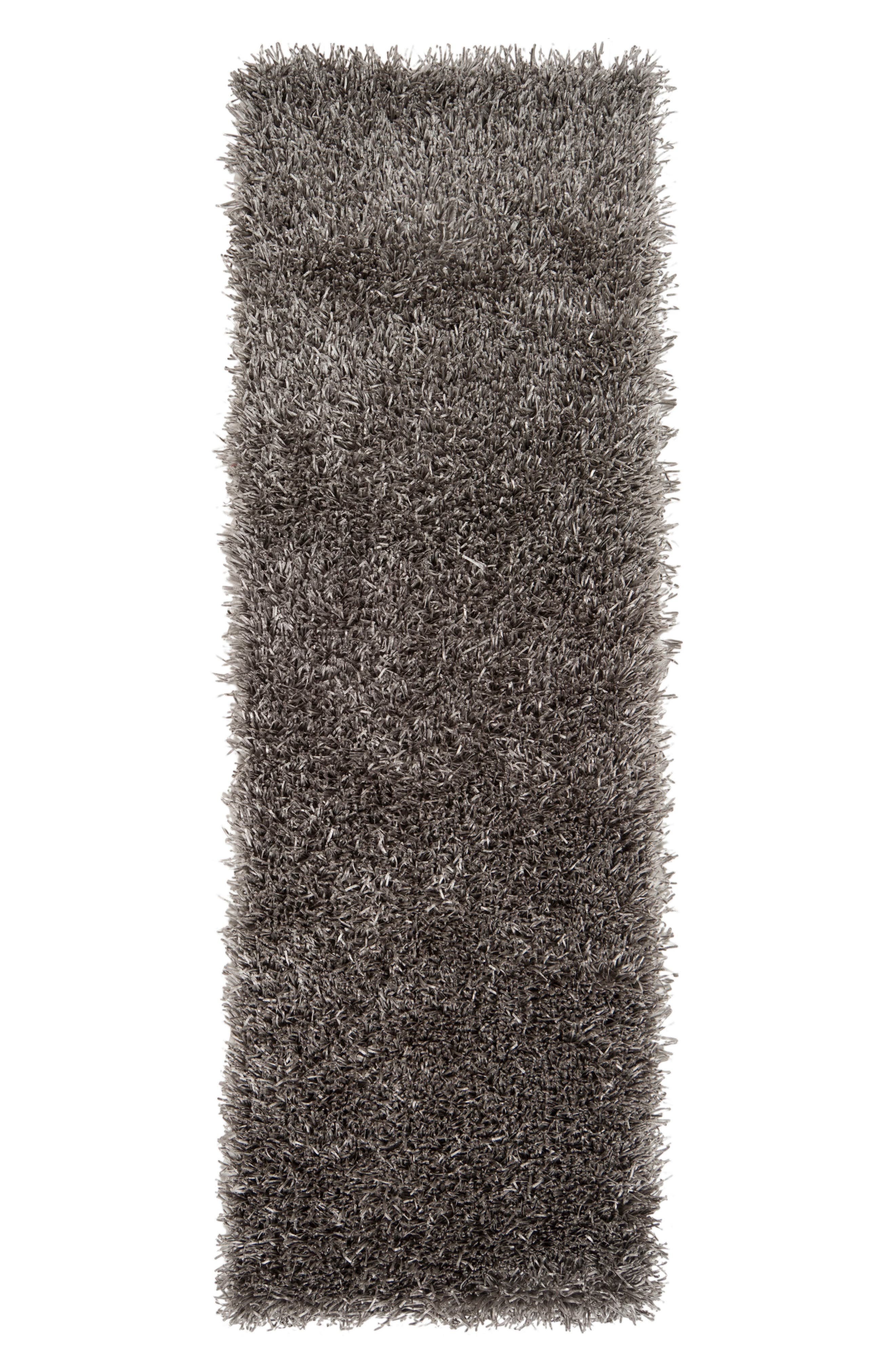 Shimmer Area Rug,                             Main thumbnail 1, color,                             020