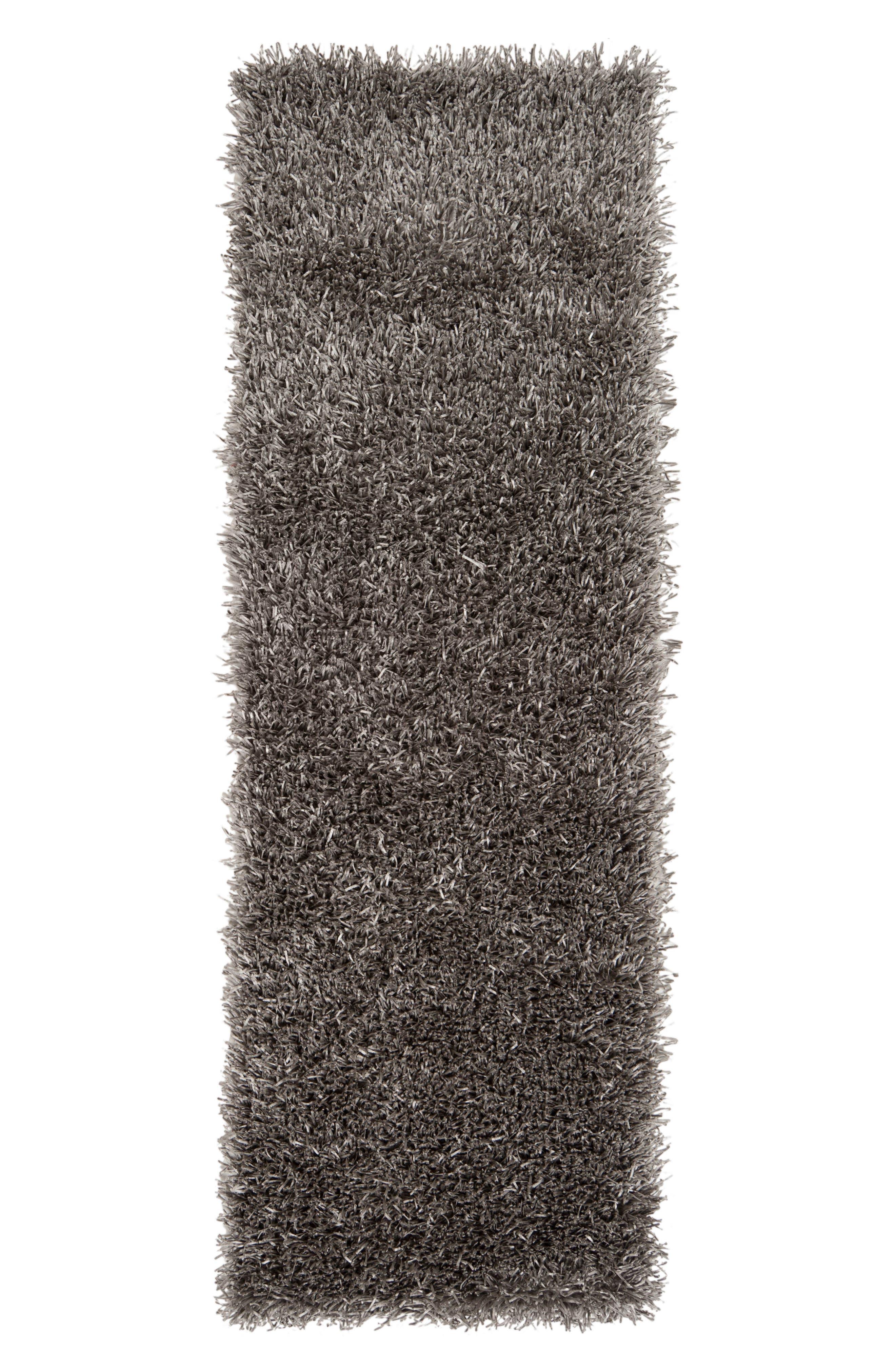 Shimmer Area Rug,                         Main,                         color,