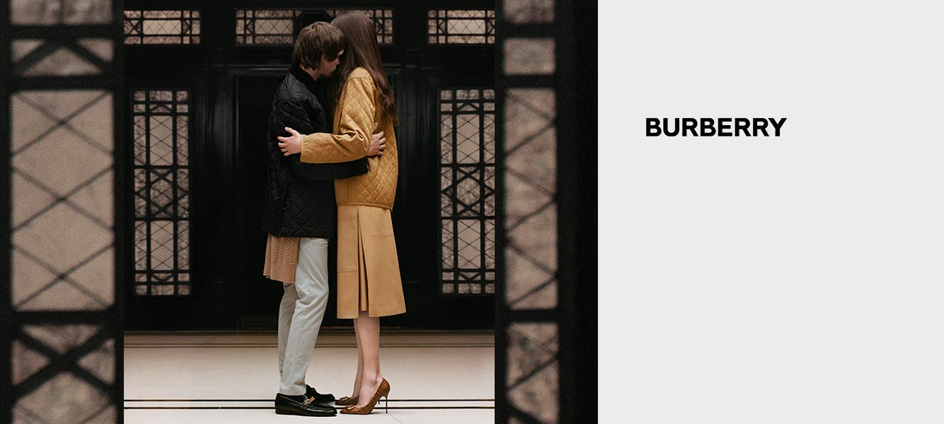 burberry watches clothing accessories more nordstrom