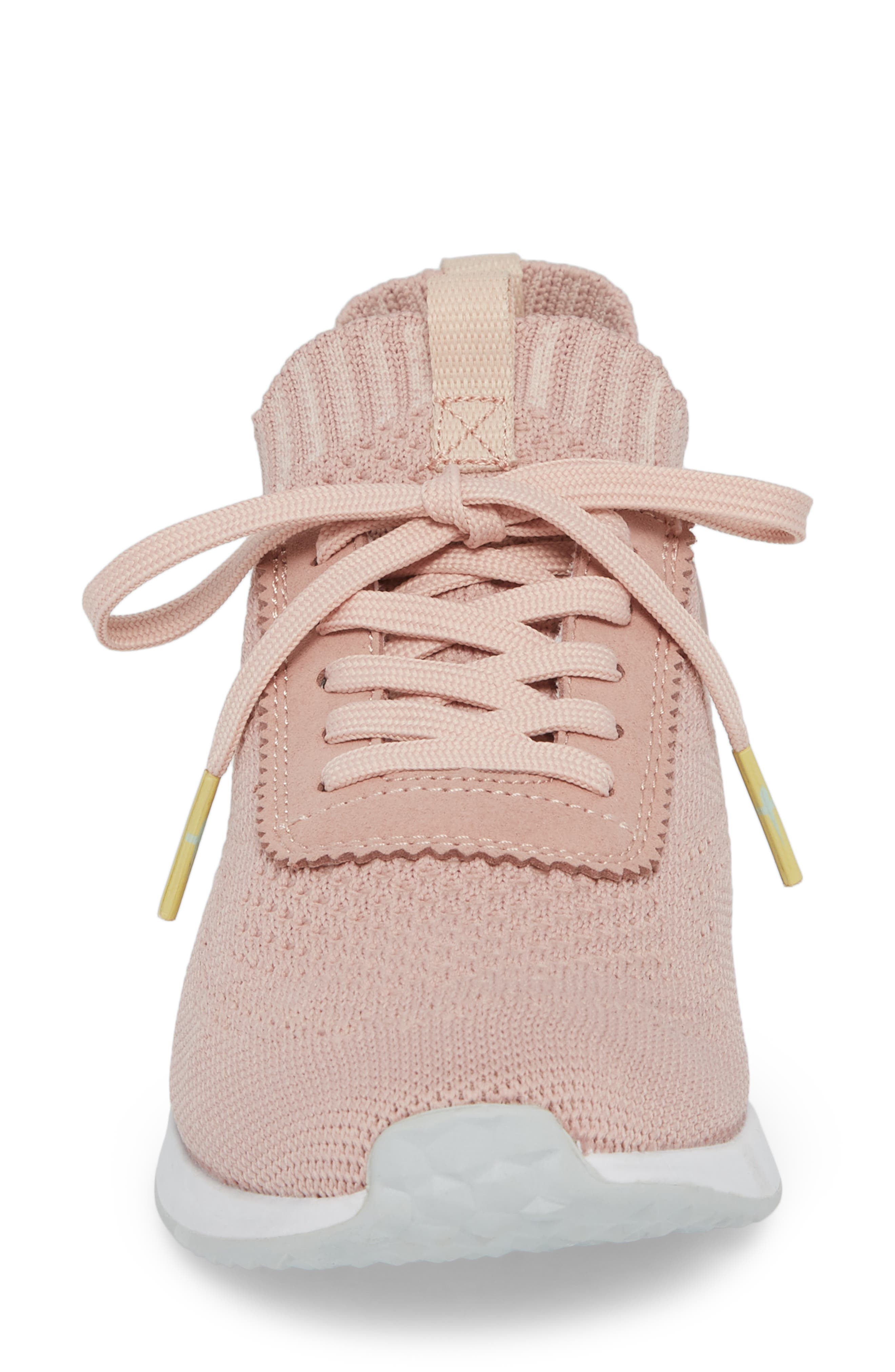 Tavia Sneaker,                             Alternate thumbnail 8, color,