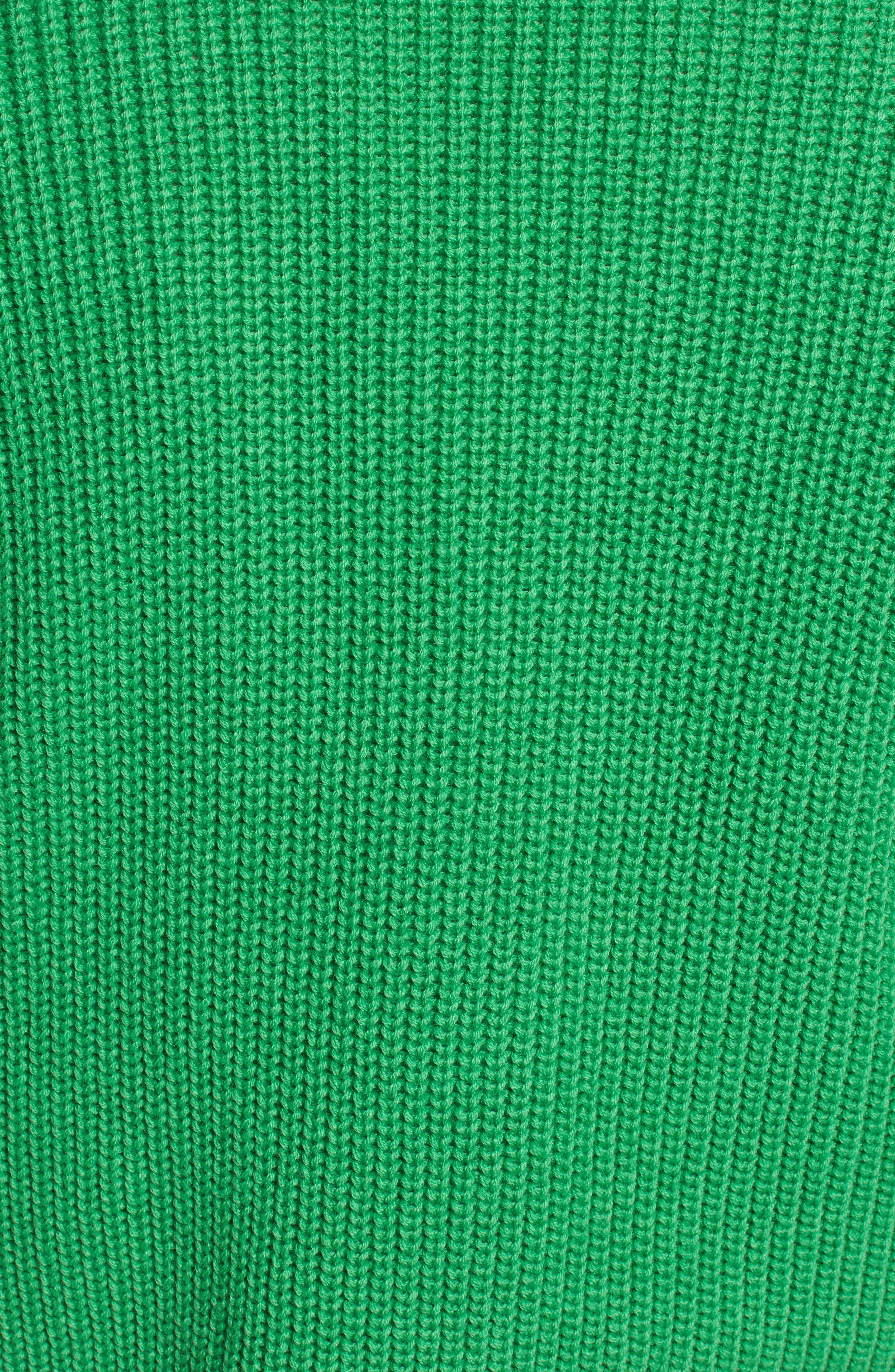 Shaker Knit Cardigan,                             Alternate thumbnail 28, color,