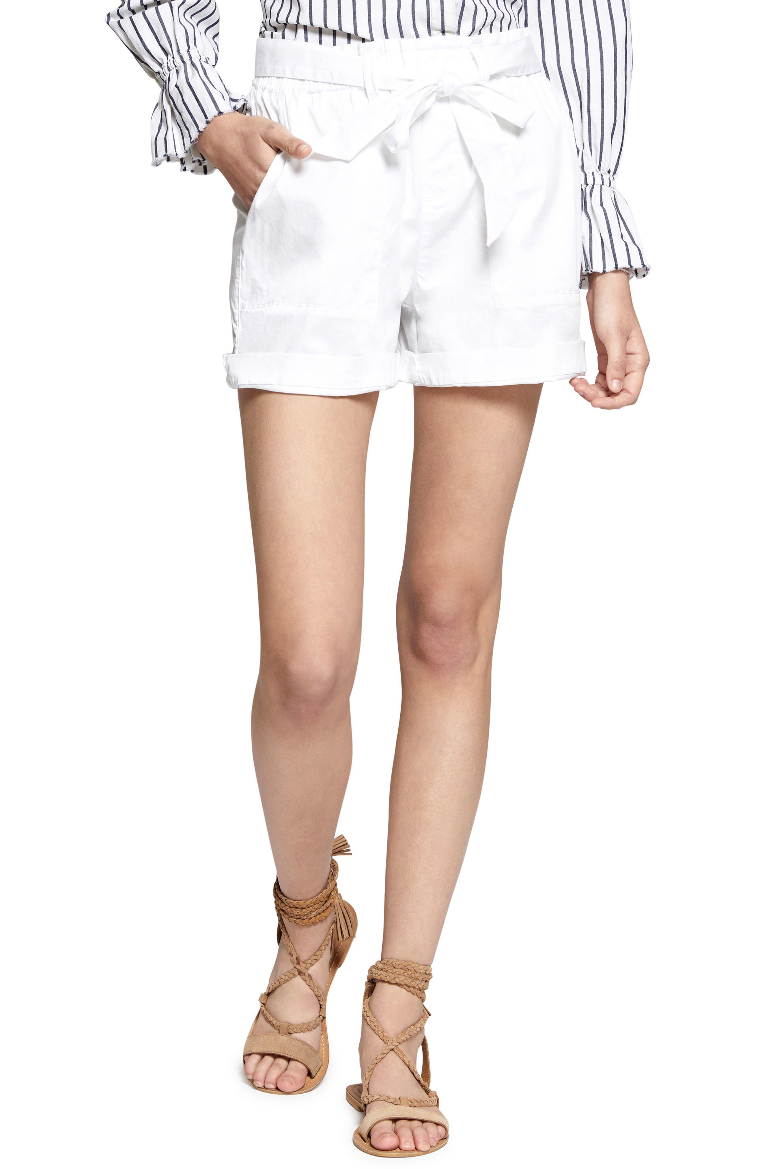 Daydreamer Shorts,                         Main,                         color, 114