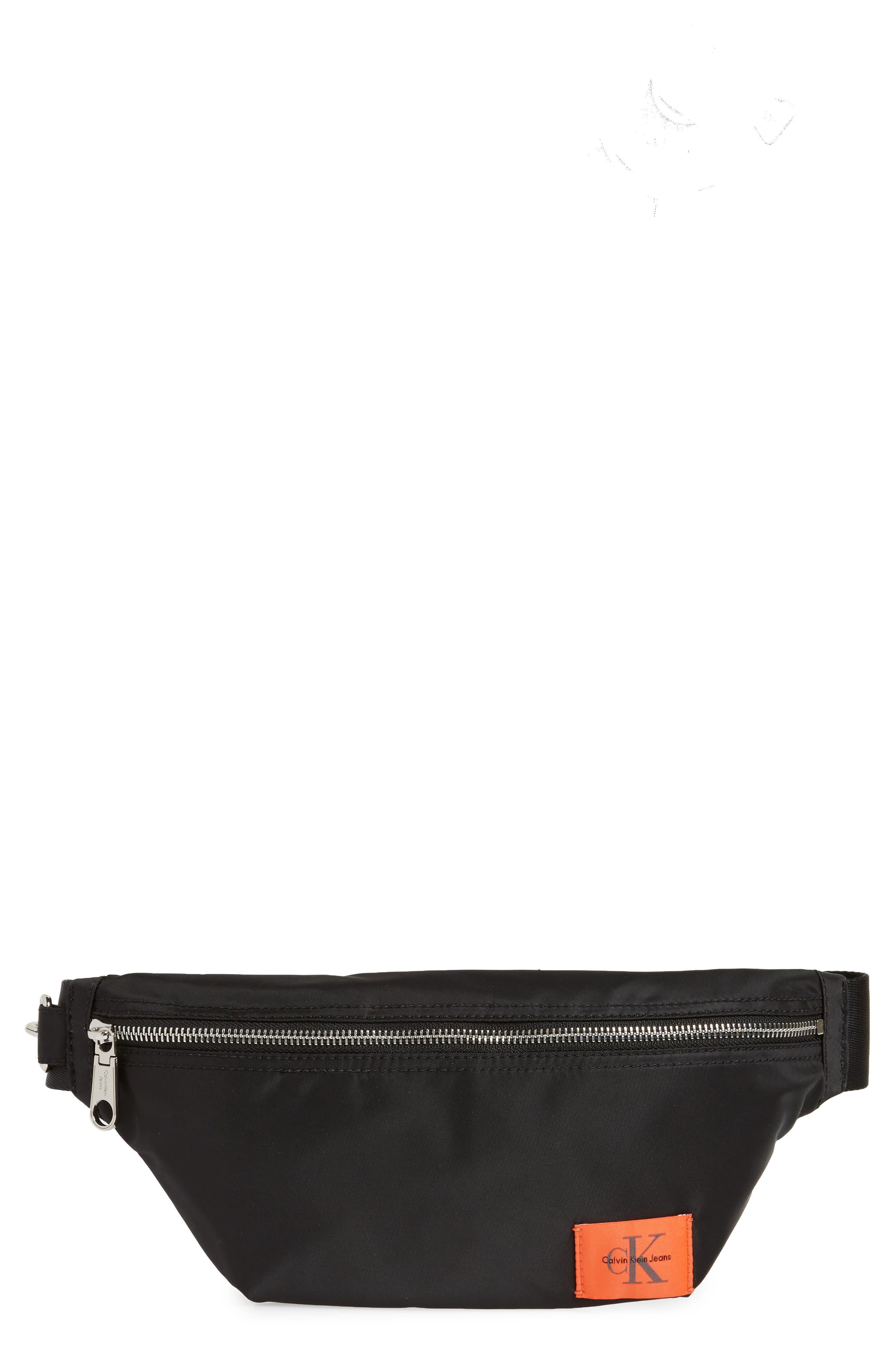 Belt Bag,                             Main thumbnail 1, color,                             001