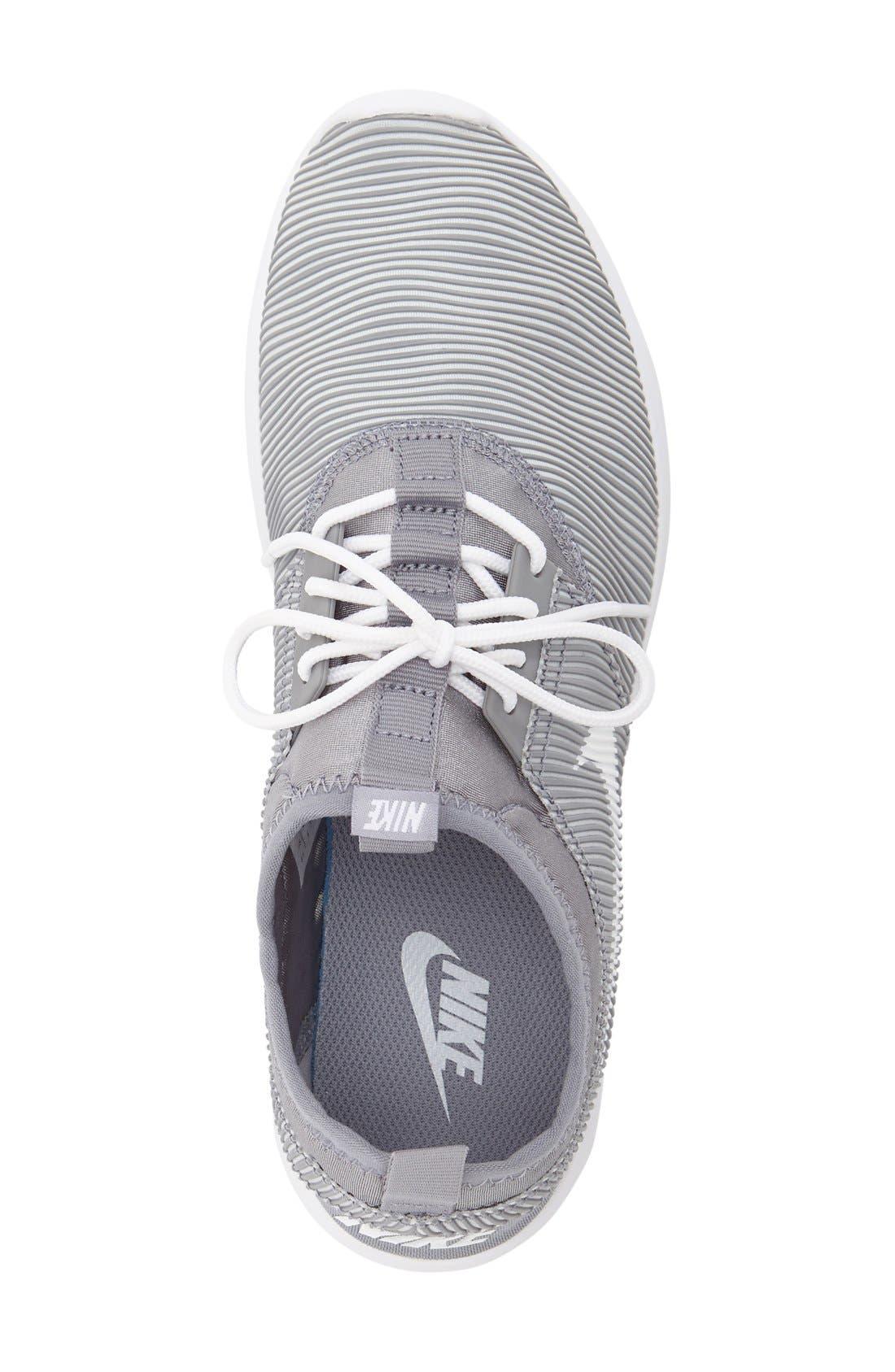 Juvenate Sneaker,                             Alternate thumbnail 127, color,
