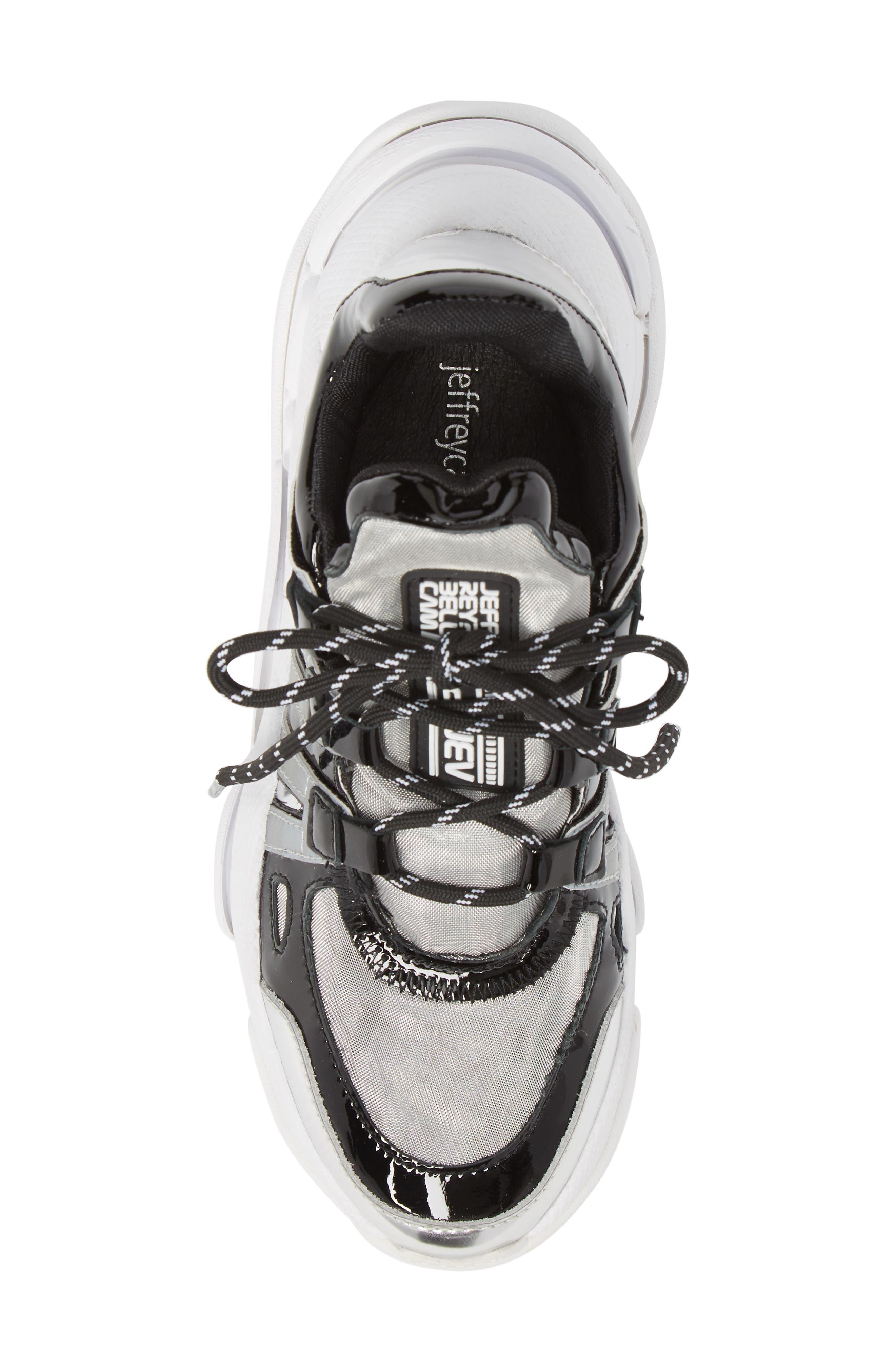 WiFi Sneaker,                             Alternate thumbnail 5, color,                             048