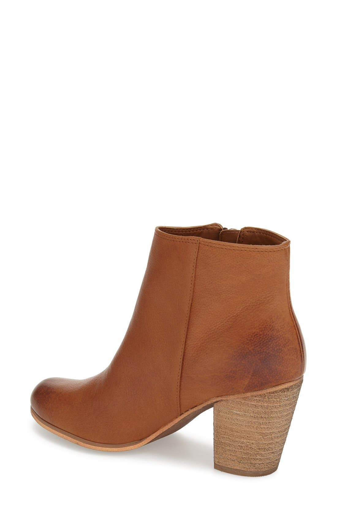 'Trolley'  Bootie,                             Alternate thumbnail 43, color,
