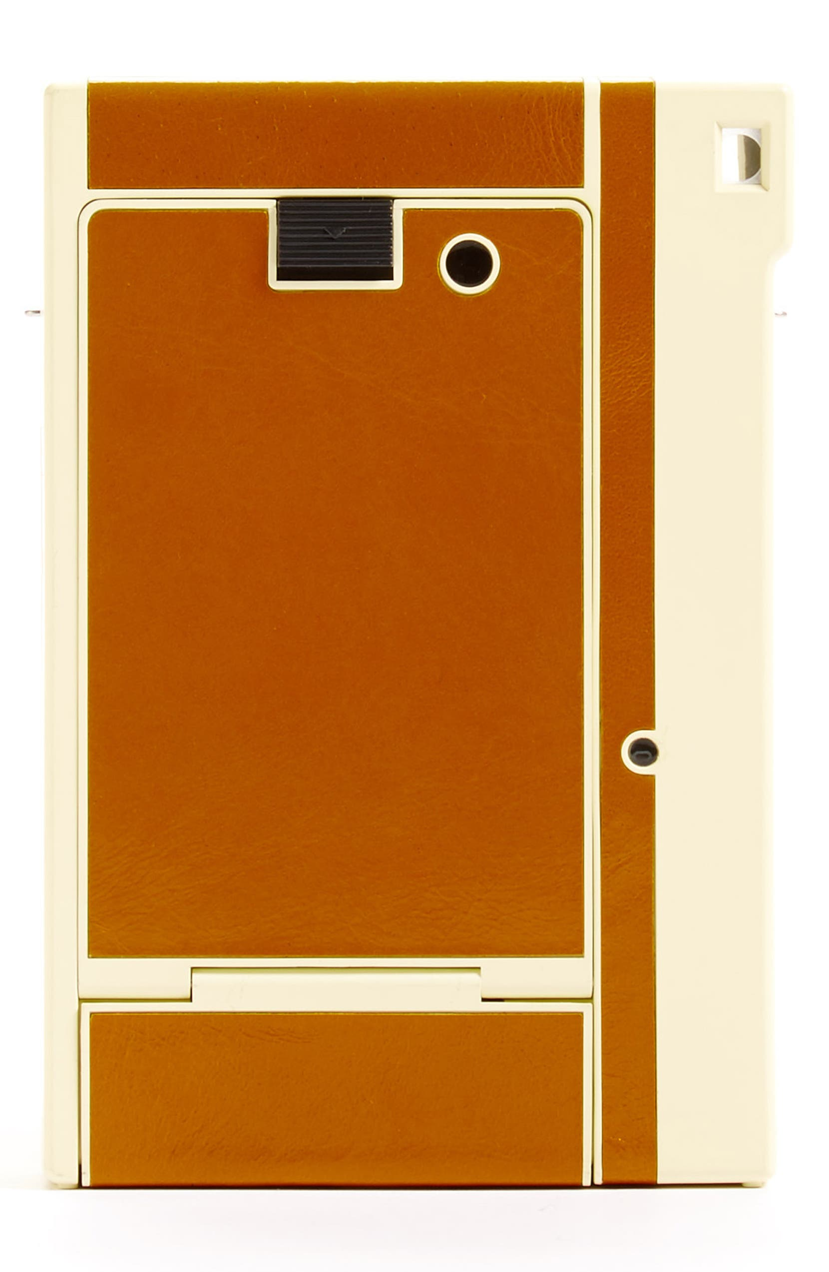Lomography Lomoinstant Mini Sanremo Camera Nordstrom Instant Edition