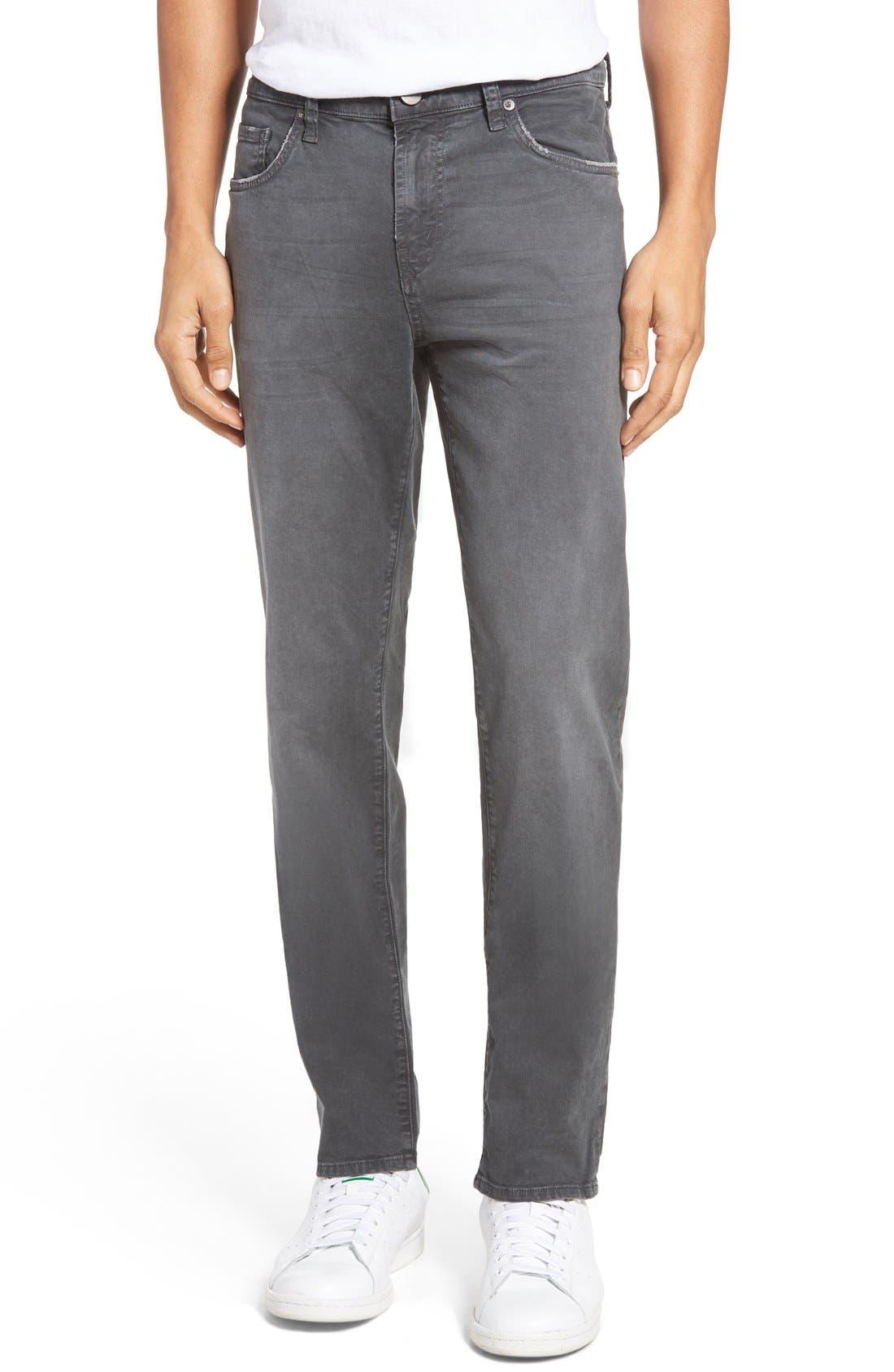 Tyler Slim Fit Jeans,                         Main,                         color,