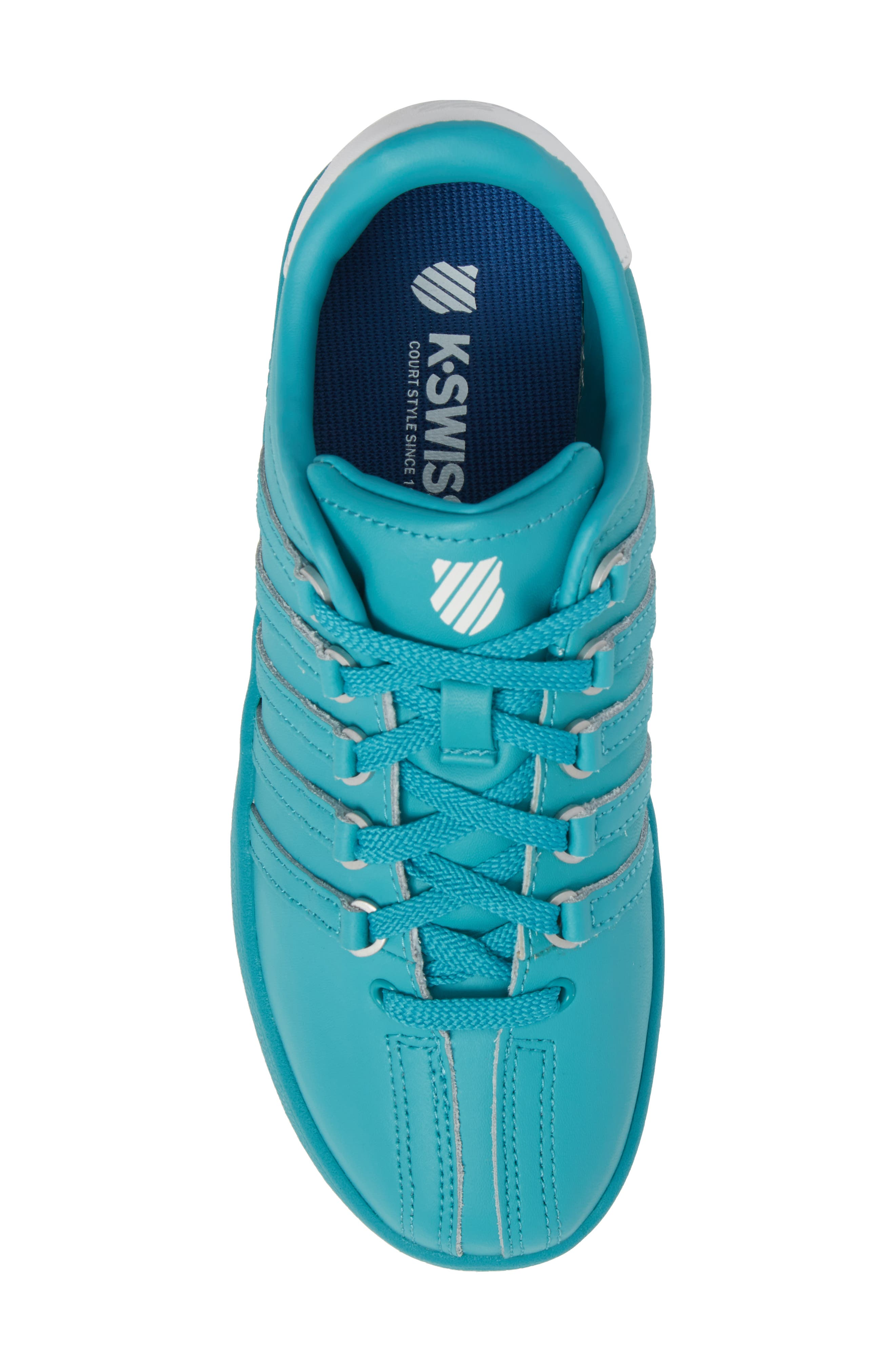 Classic VN Sneaker,                             Alternate thumbnail 21, color,