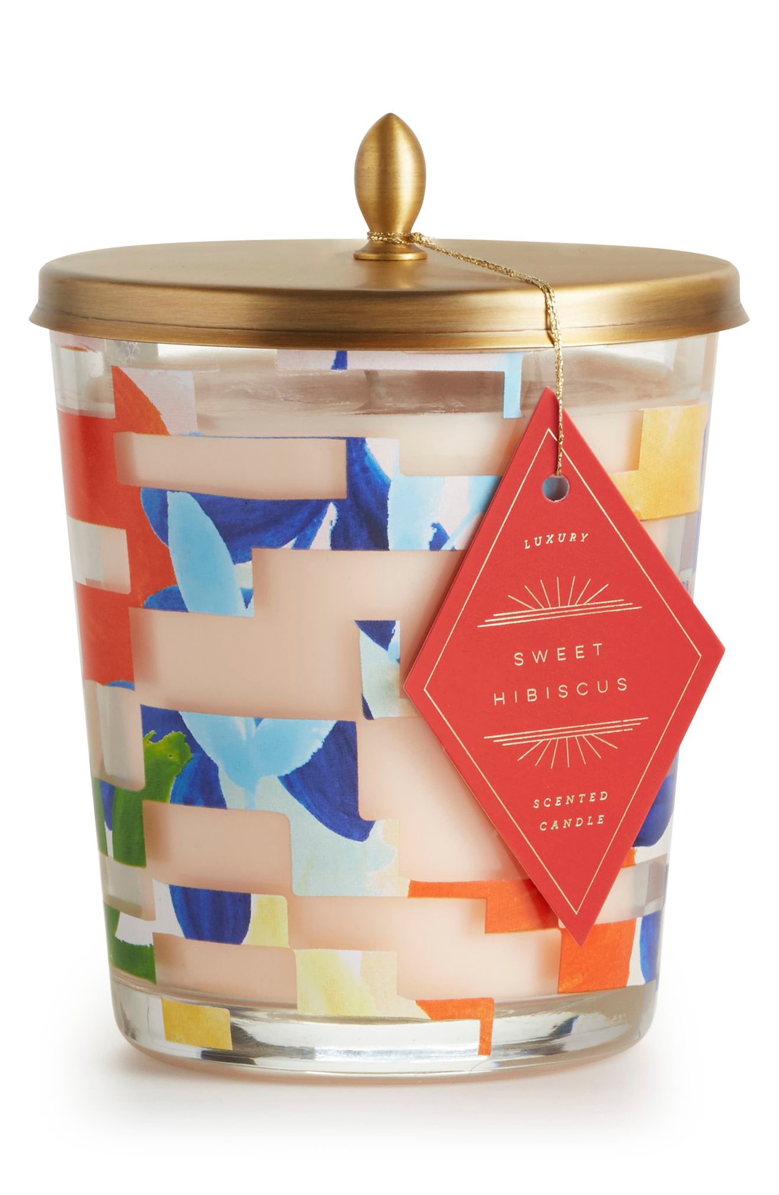 Cameo Jar Candle,                         Main,                         color, 620