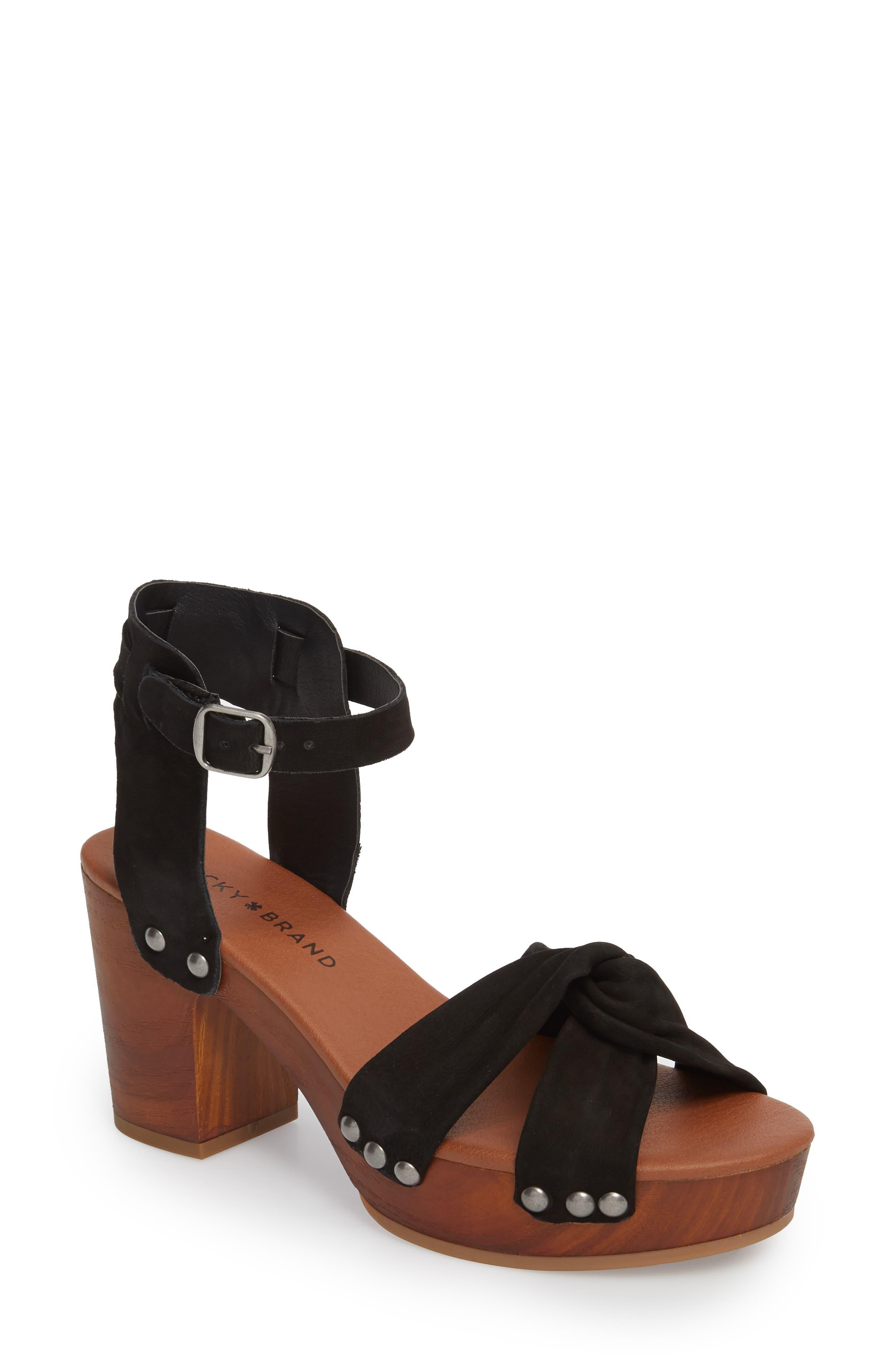 Whitneigh Sandal,                         Main,                         color,