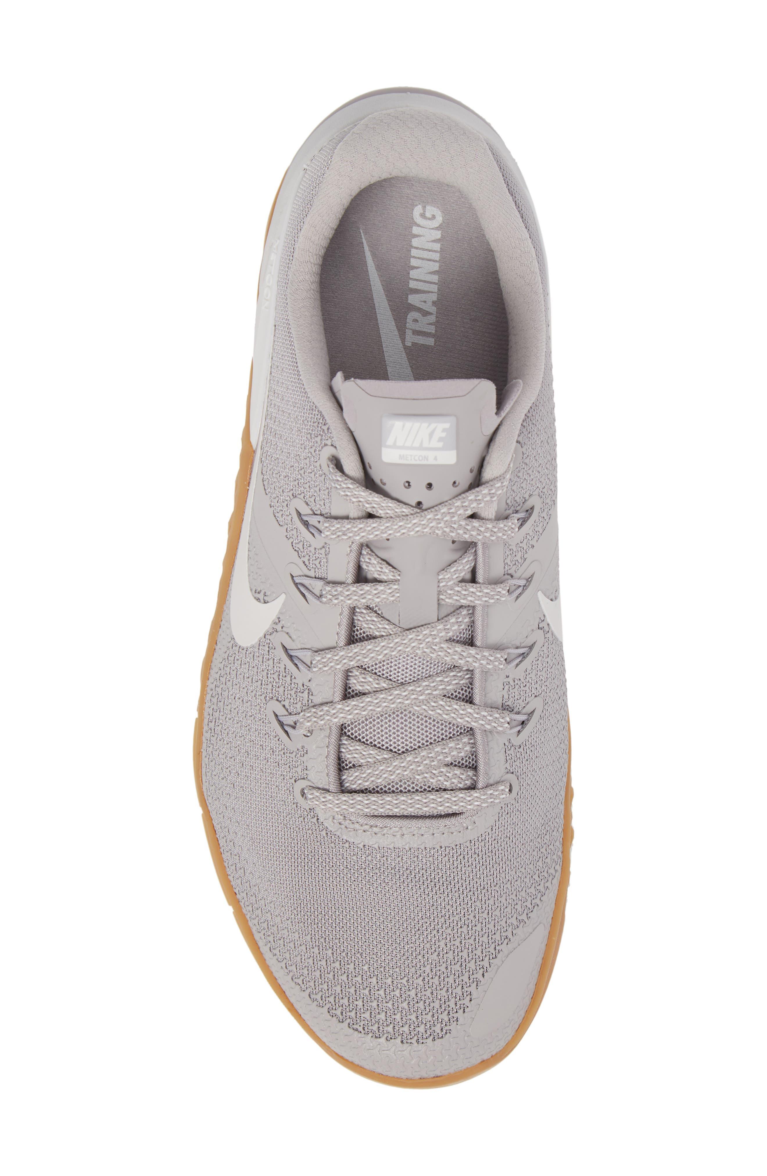 Metcon 4 Training Shoe,                             Alternate thumbnail 70, color,