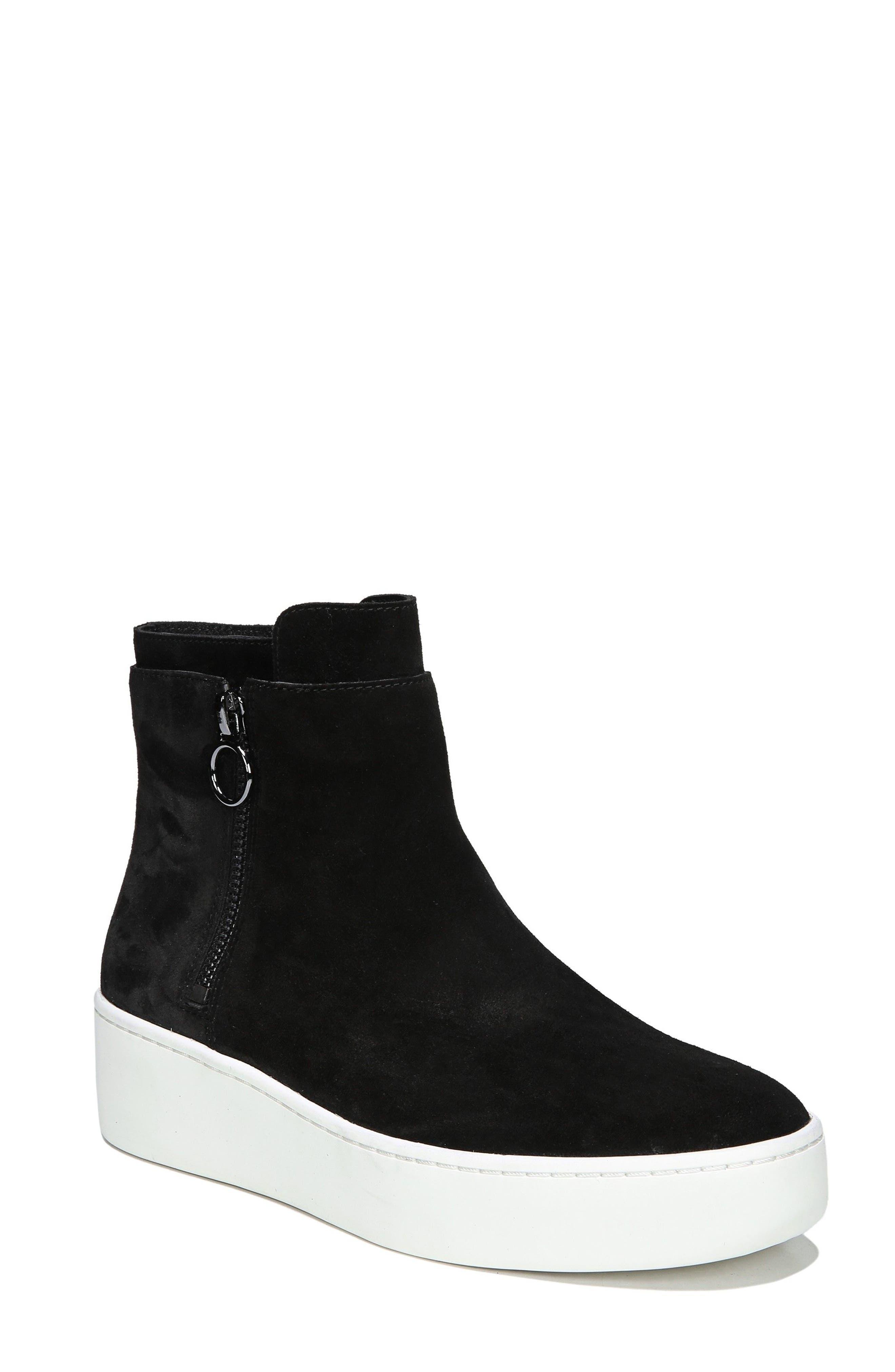 Easton High Top Sneaker,                             Main thumbnail 1, color,
