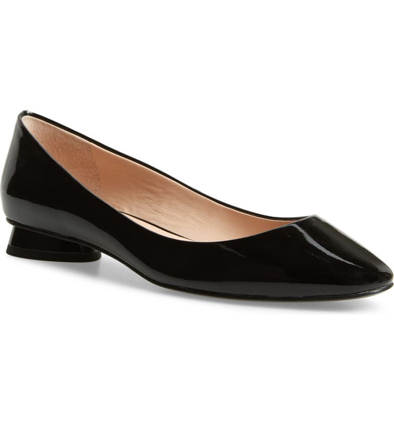 Find the perfect kate spade new york fallyn skimmer flat (Women) Compare & Buy