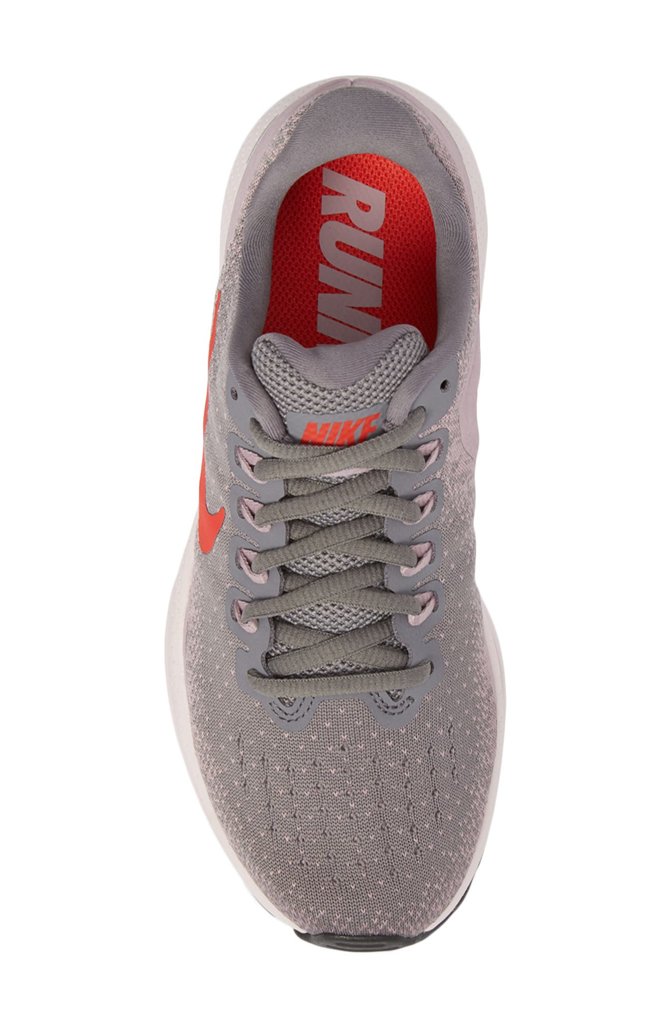Air Zoom Vomero 13 Running Shoe,                             Alternate thumbnail 42, color,