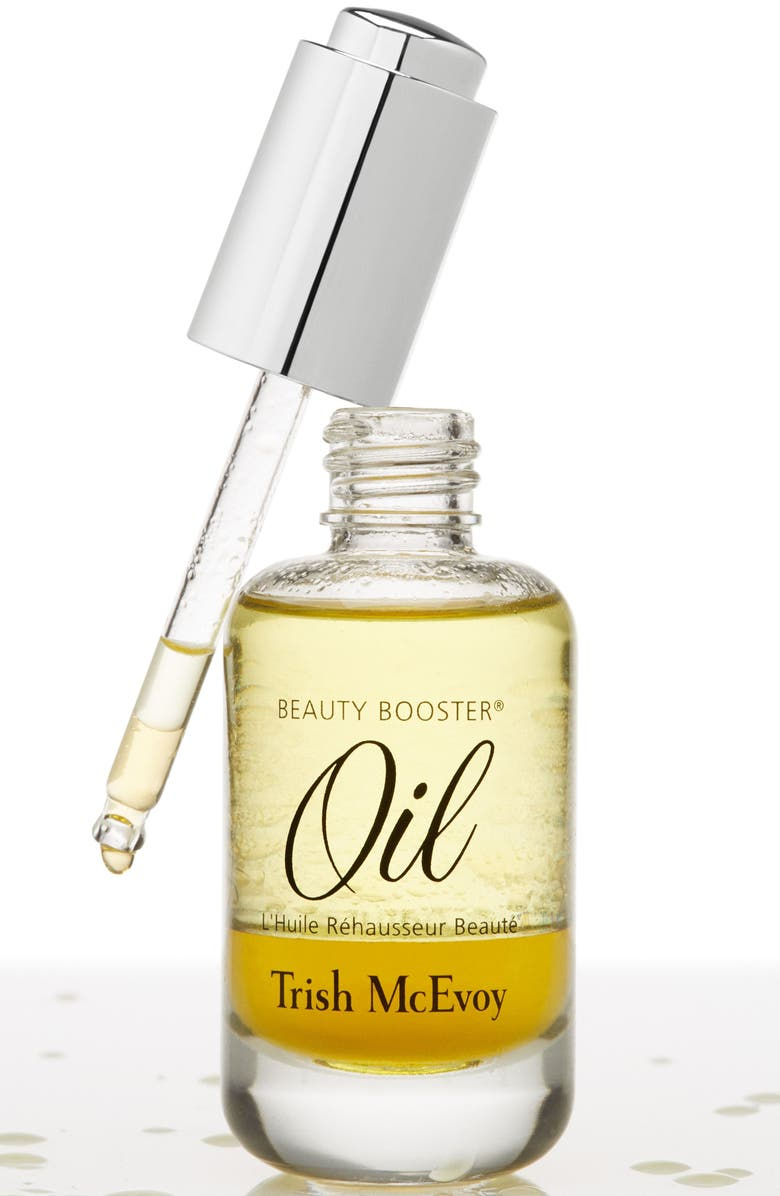 Trish McEvoy Beauty Booster® Oil | Nordstrom