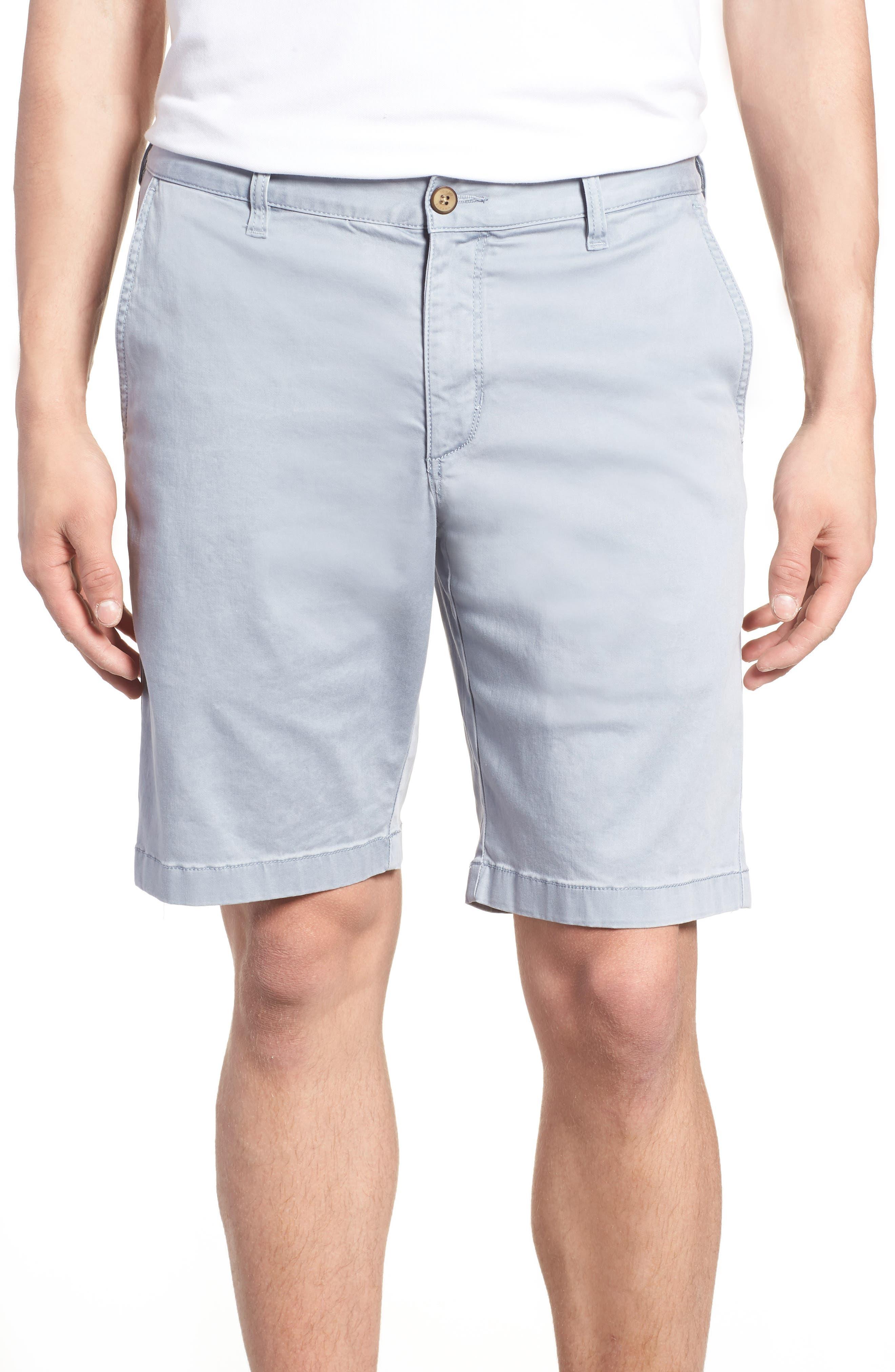 Boracay Chino Shorts,                             Main thumbnail 4, color,