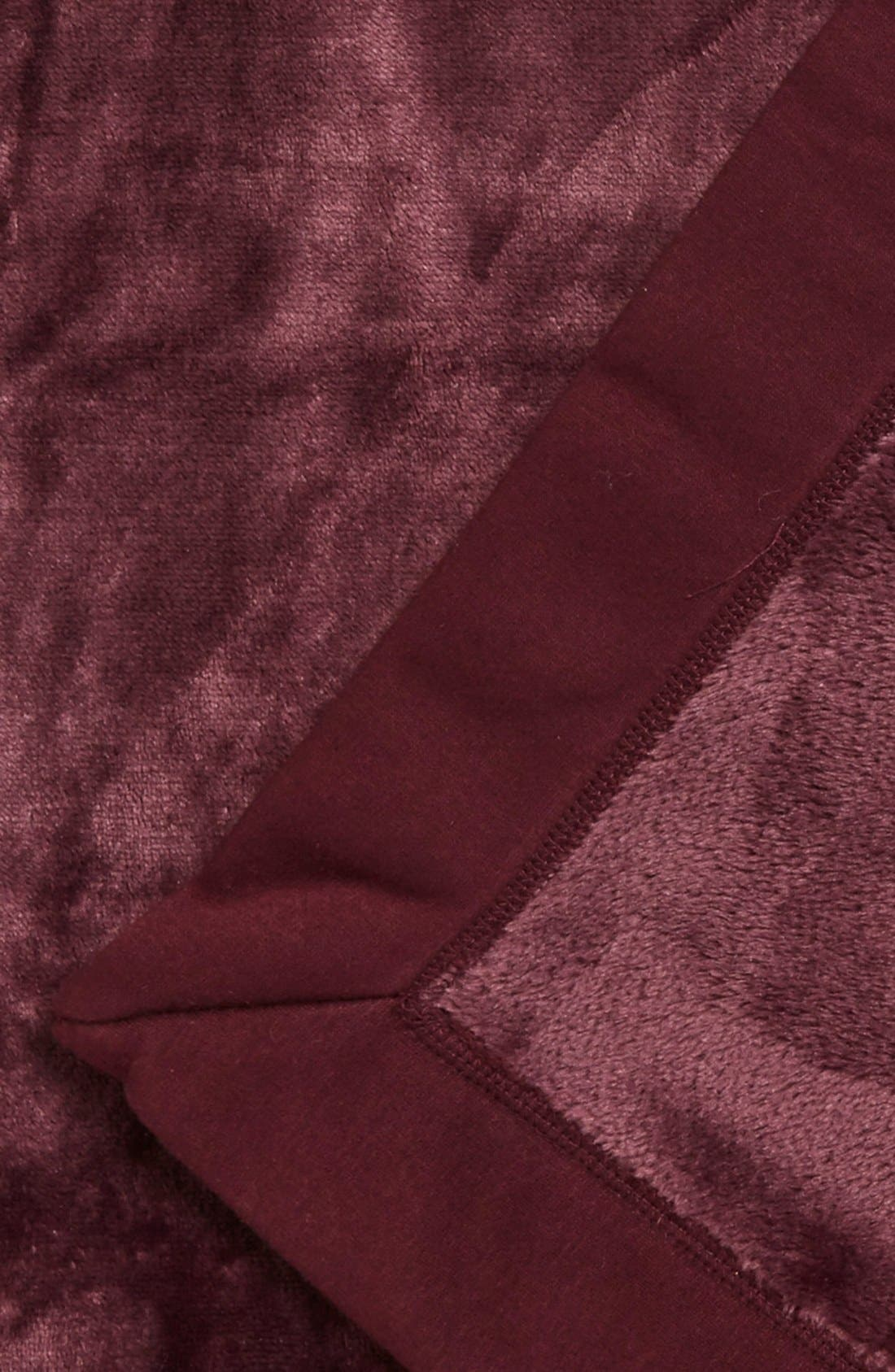 Duffield Throw,                             Alternate thumbnail 63, color,