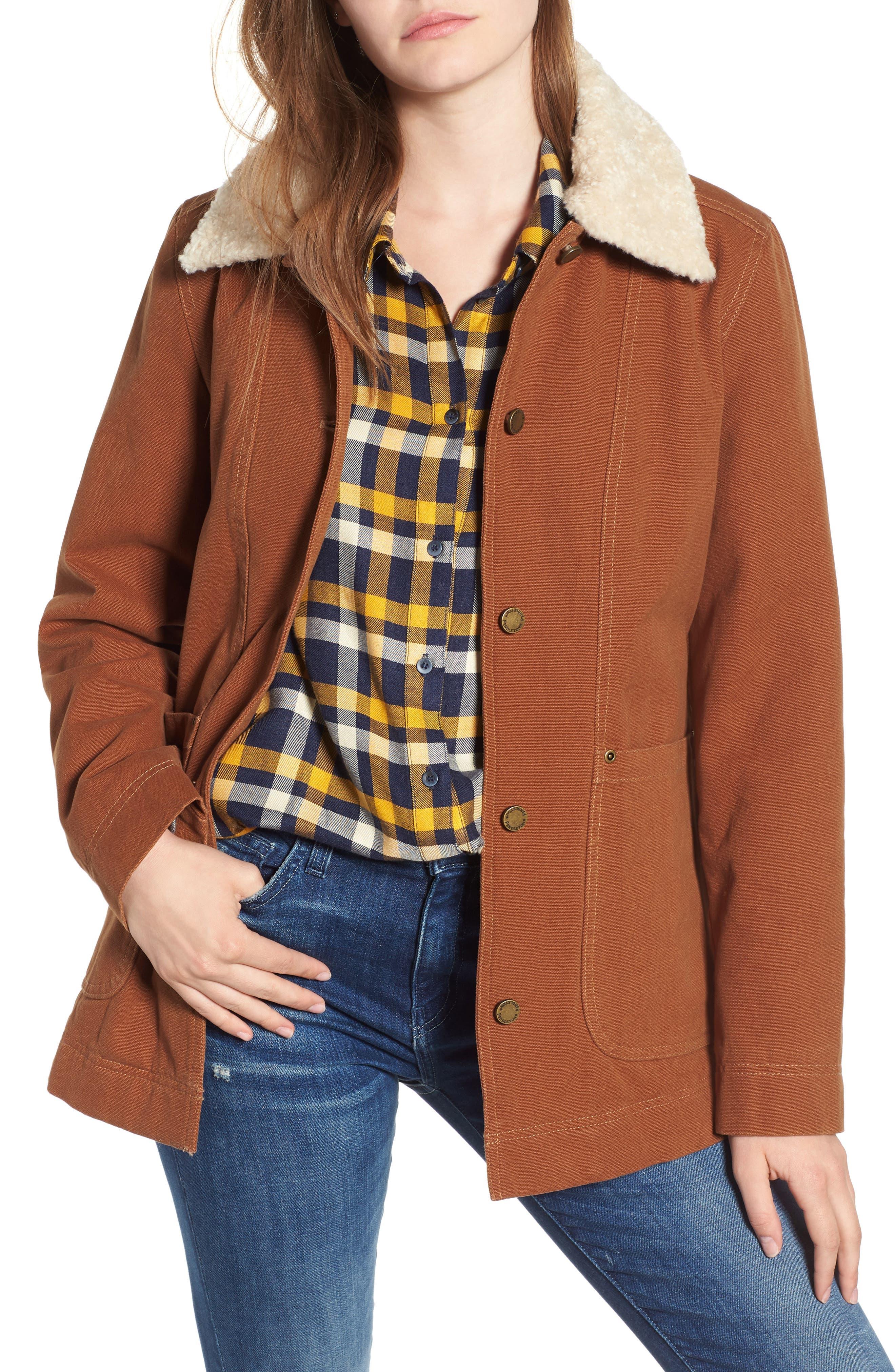 Madison Jacket,                         Main,                         color, 235