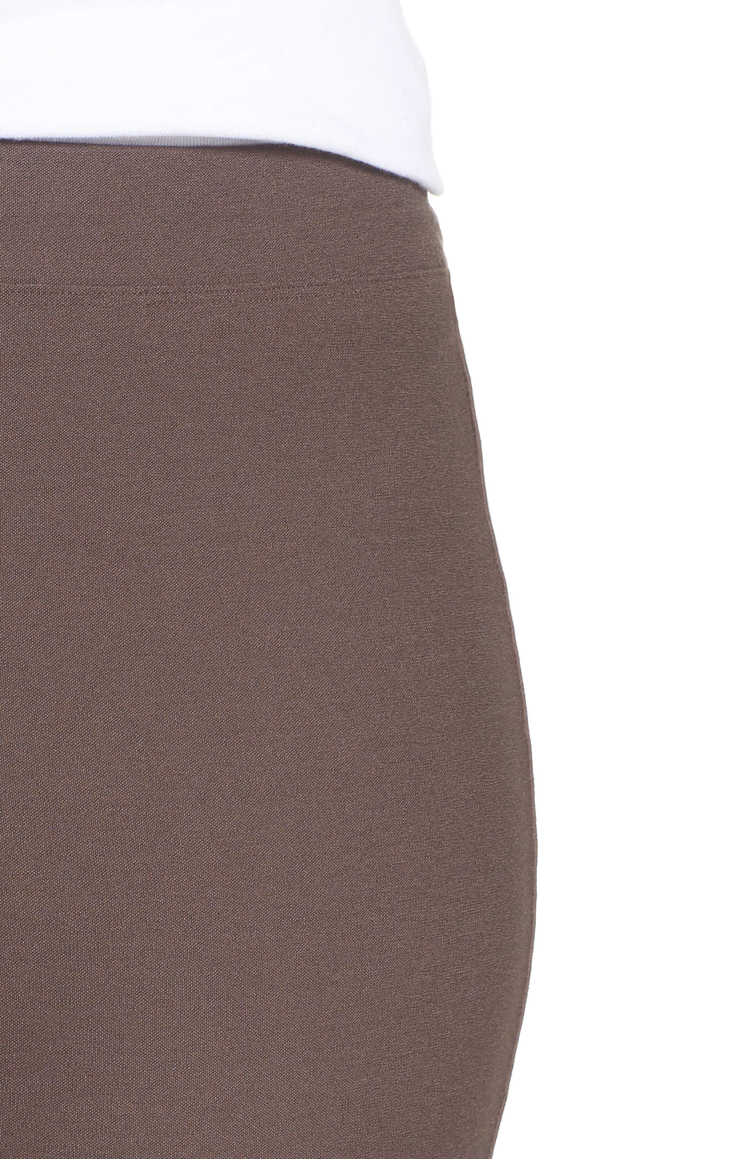 Slim Ankle Pants,                             Alternate thumbnail 57, color,