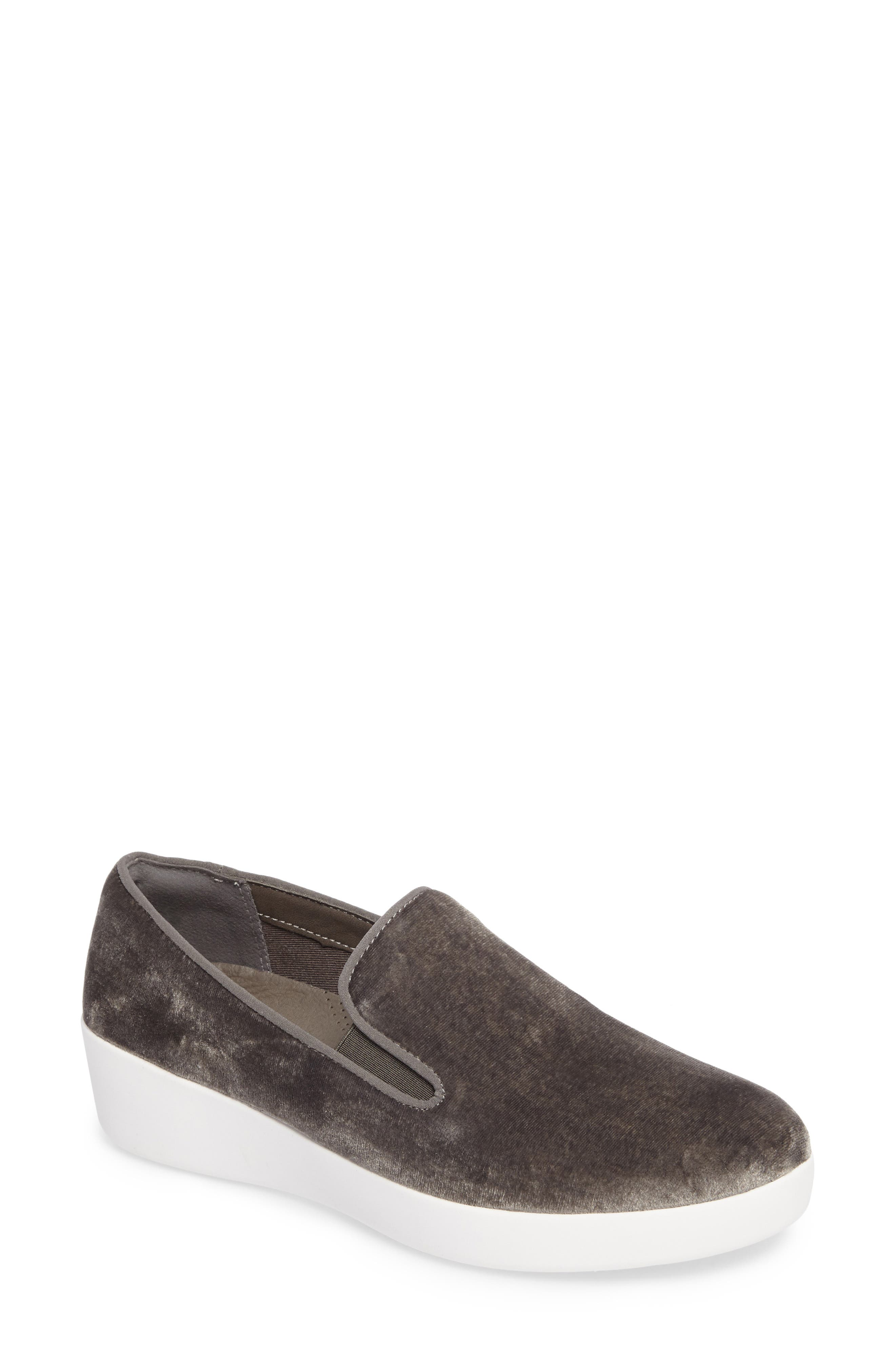 Superskate Slip-On Sneaker,                         Main,                         color, 040