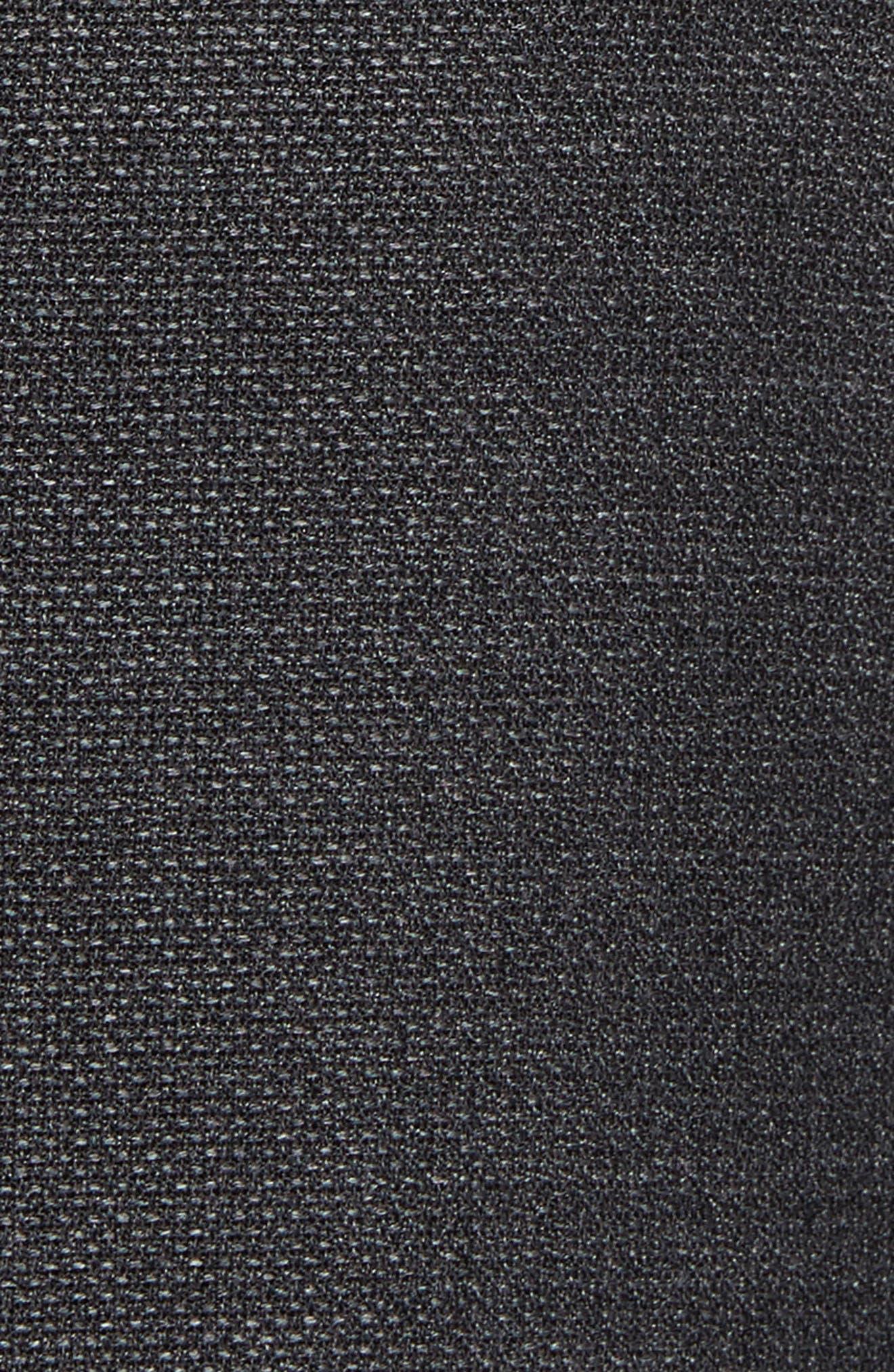 Elsthorpe Wool Blazer,                             Alternate thumbnail 6, color,                             021