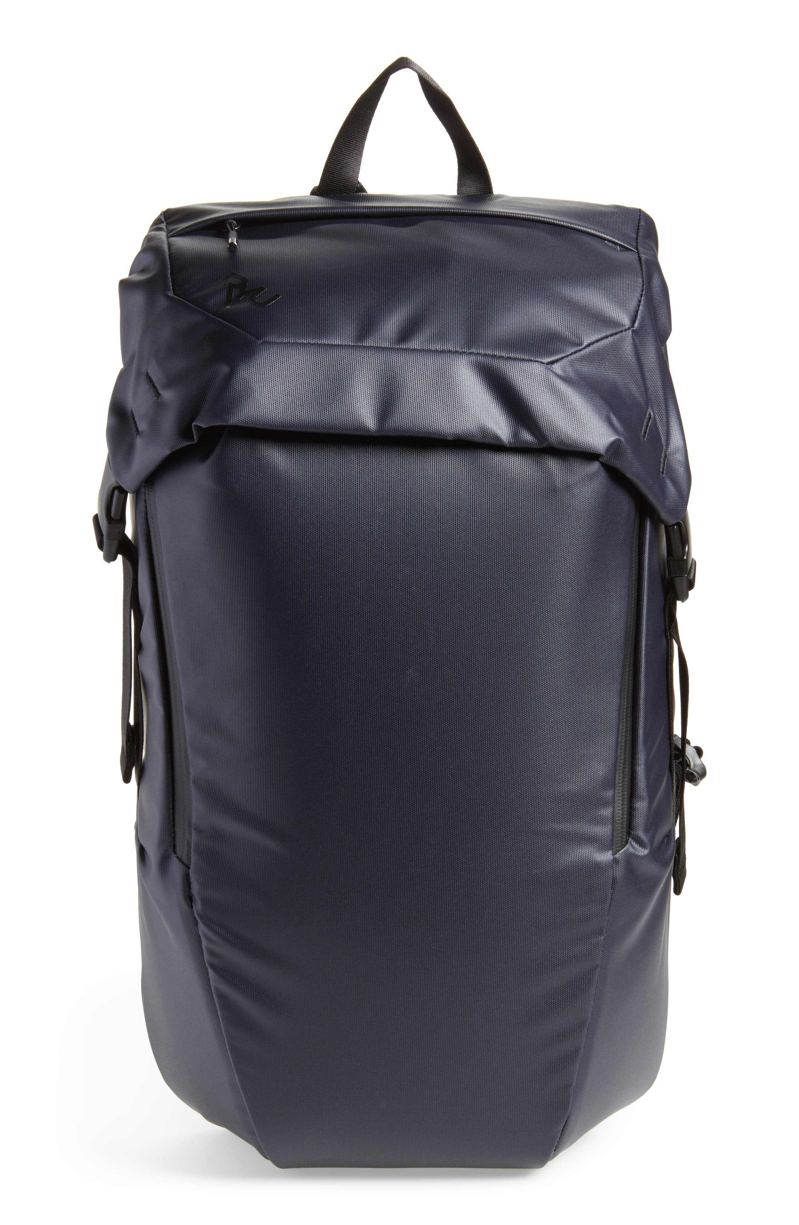 Quick Pack Backpack,                             Main thumbnail 2, color,
