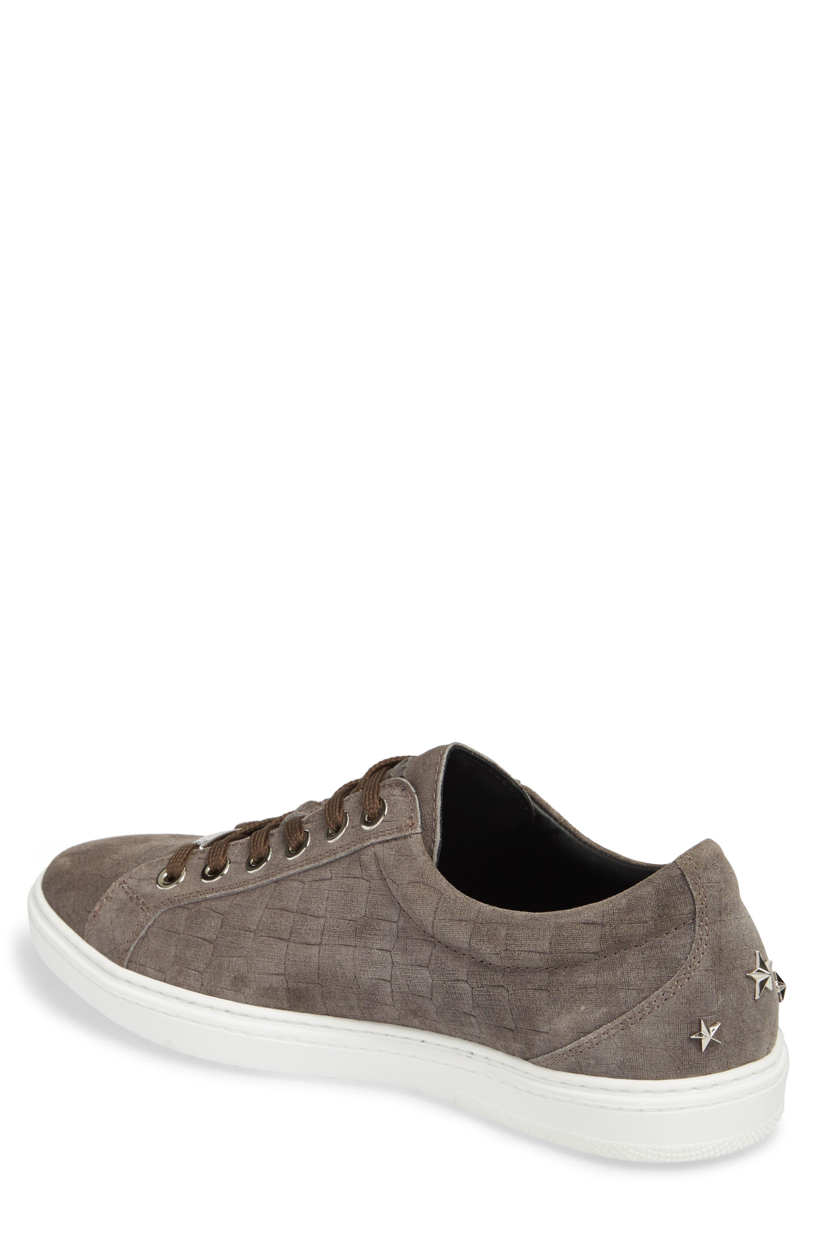 Cash Sneaker,                             Alternate thumbnail 2, color,                             021