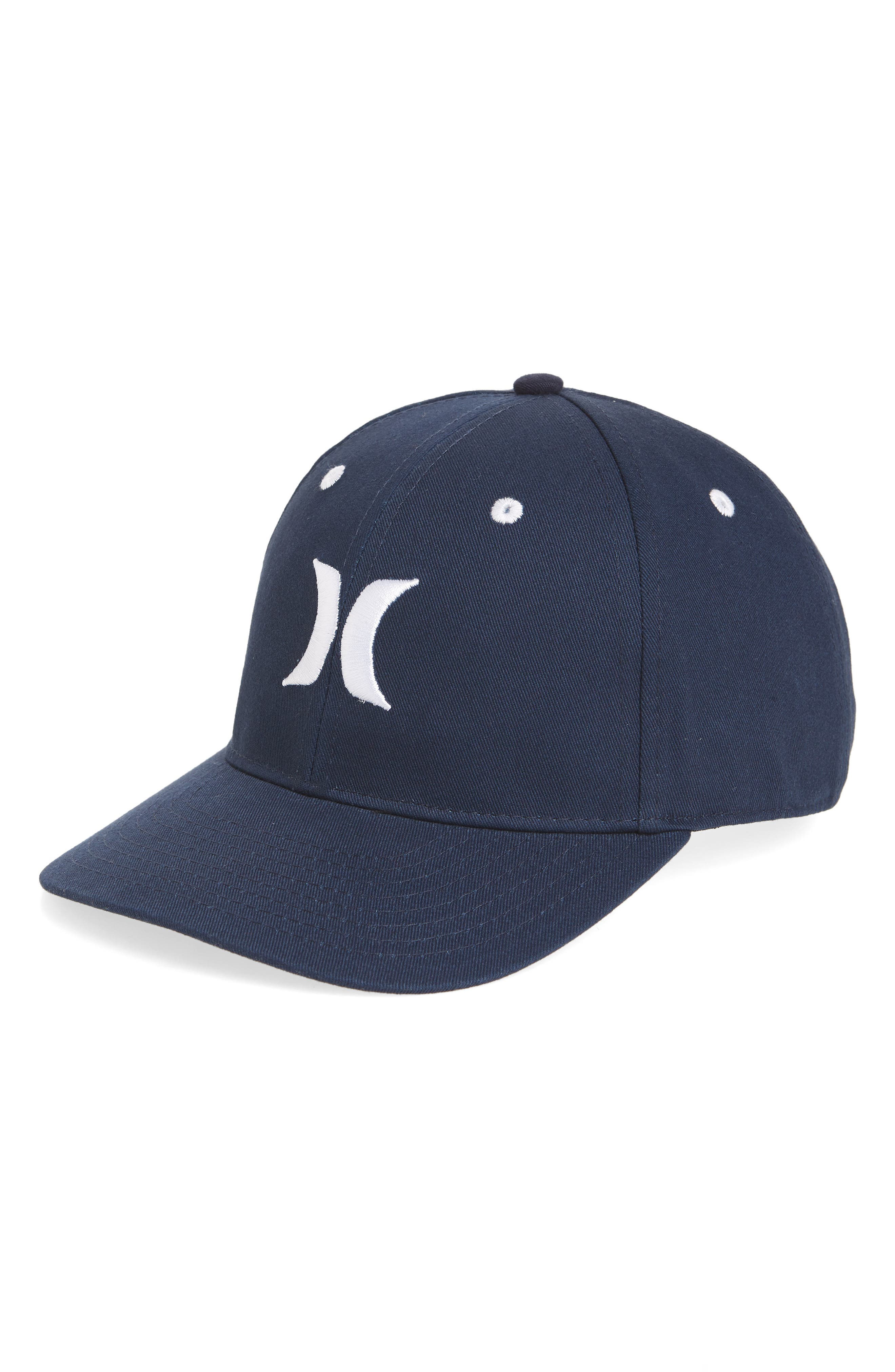 Baseball Cap,                             Main thumbnail 1, color,                             100