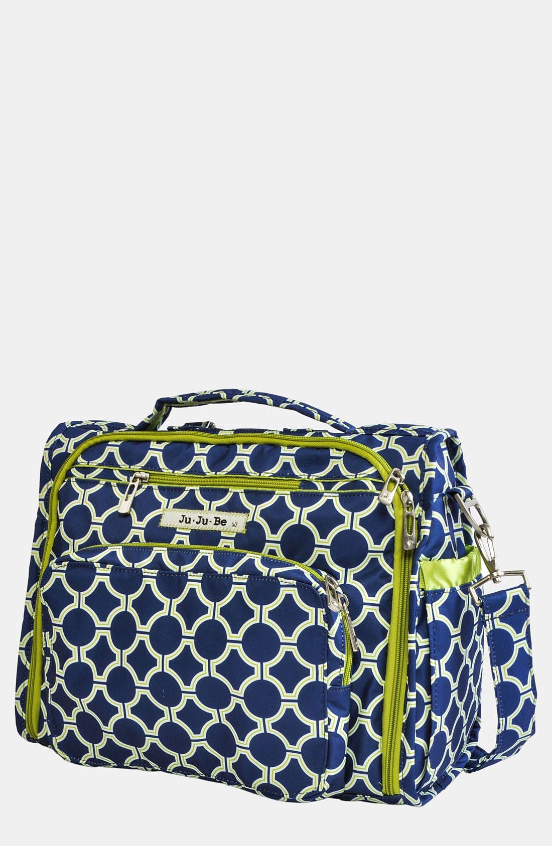 'BFF' Diaper Bag,                             Main thumbnail 37, color,