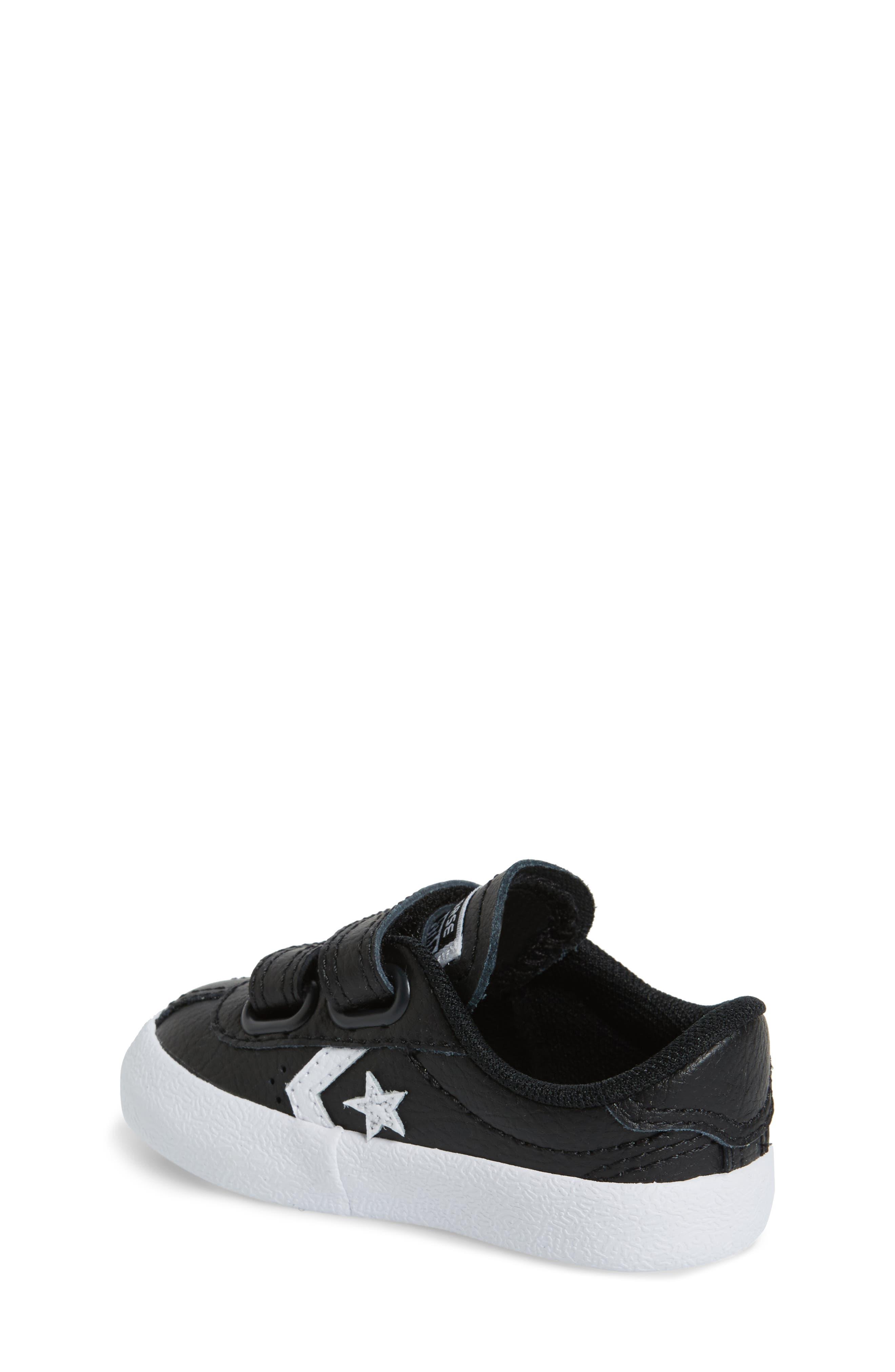 Breakpoint Pro Sneaker,                             Alternate thumbnail 2, color,                             001